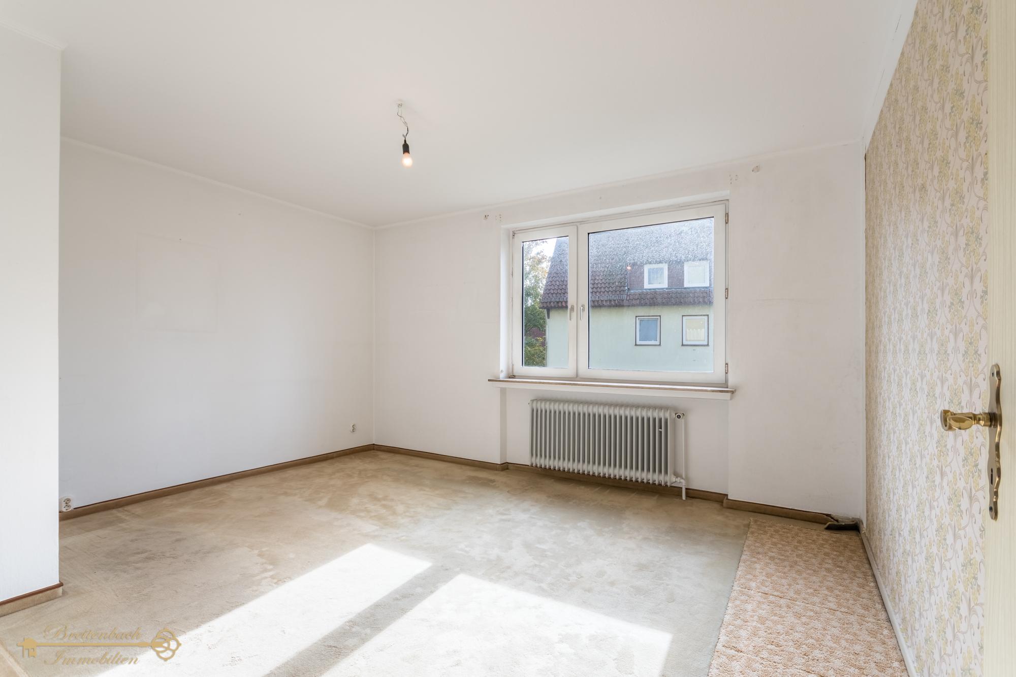 2020-10-18-Breitenbach-Immobilien-3