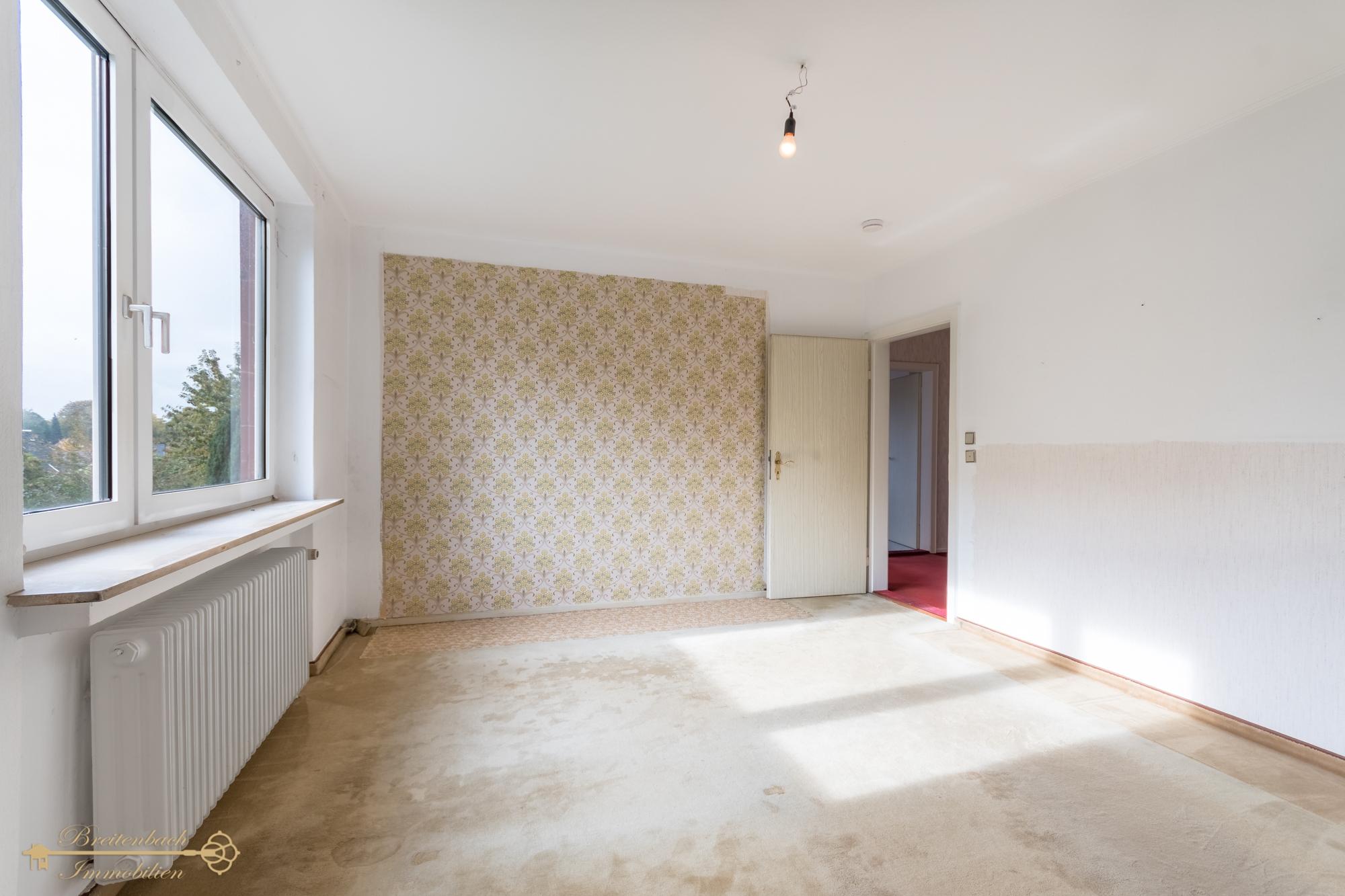 2020-10-18-Breitenbach-Immobilien-4