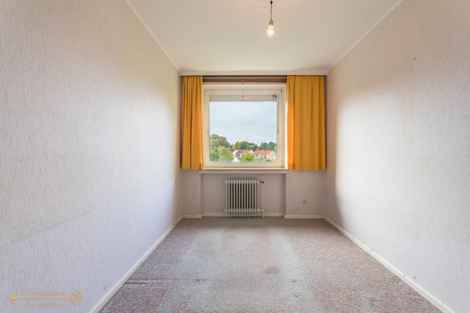 2020-10-18-Breitenbach-Immobilien-6