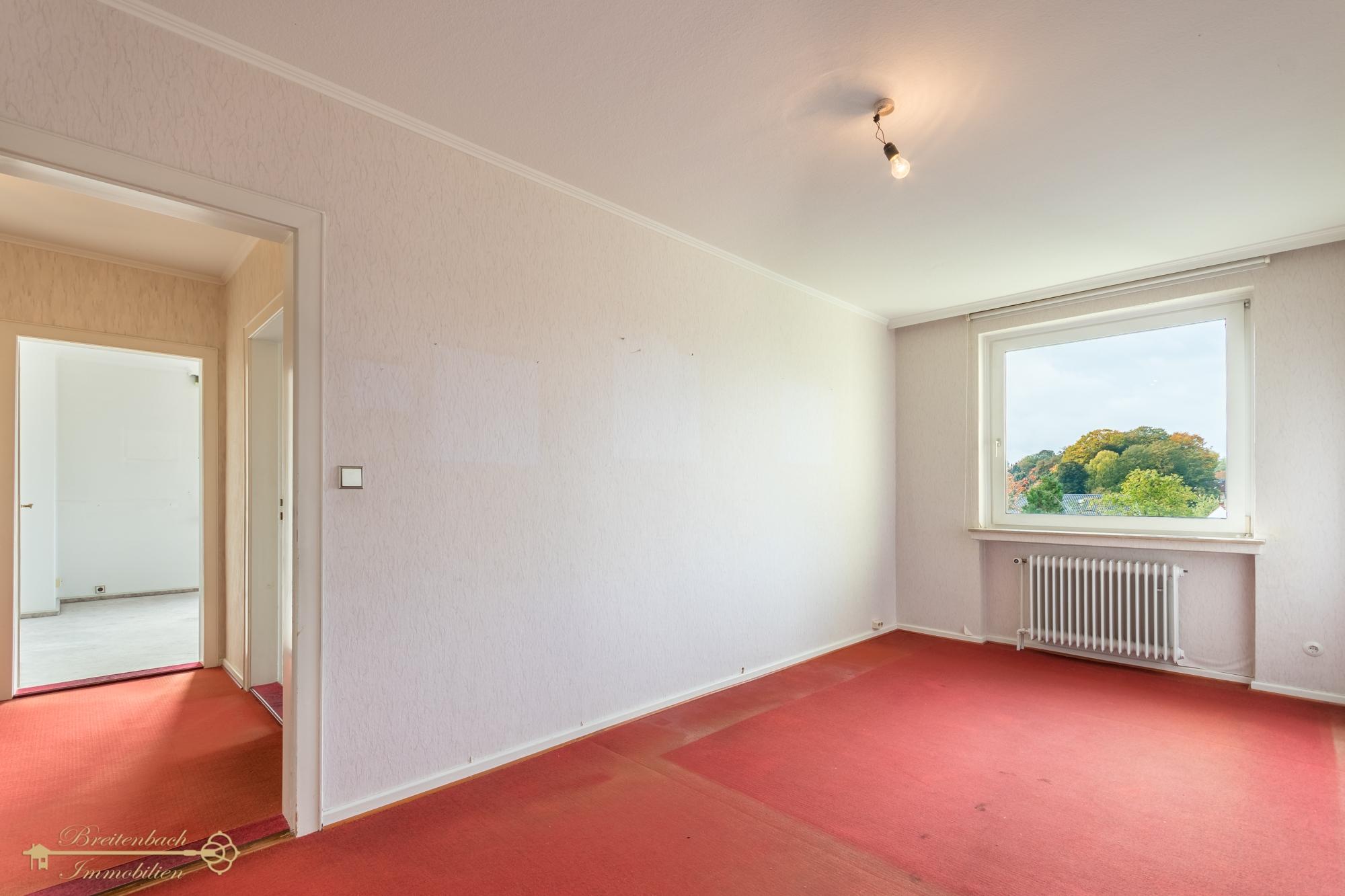 2020-10-18-Breitenbach-Immobilien-7