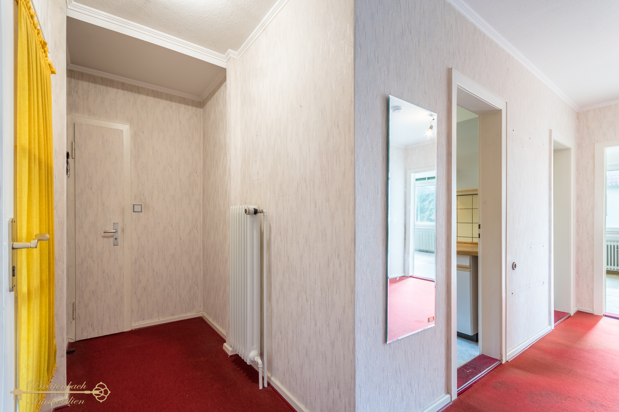 2020-10-18-Breitenbach-Immobilien-9