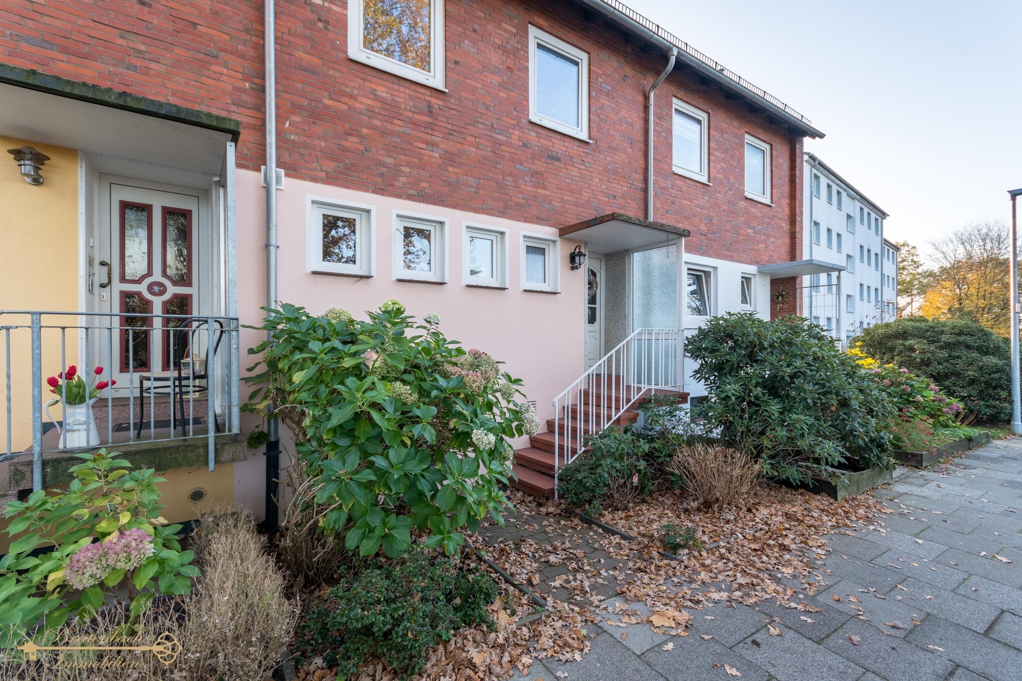 2020-11-08-Breitenbach-Immobilien-1