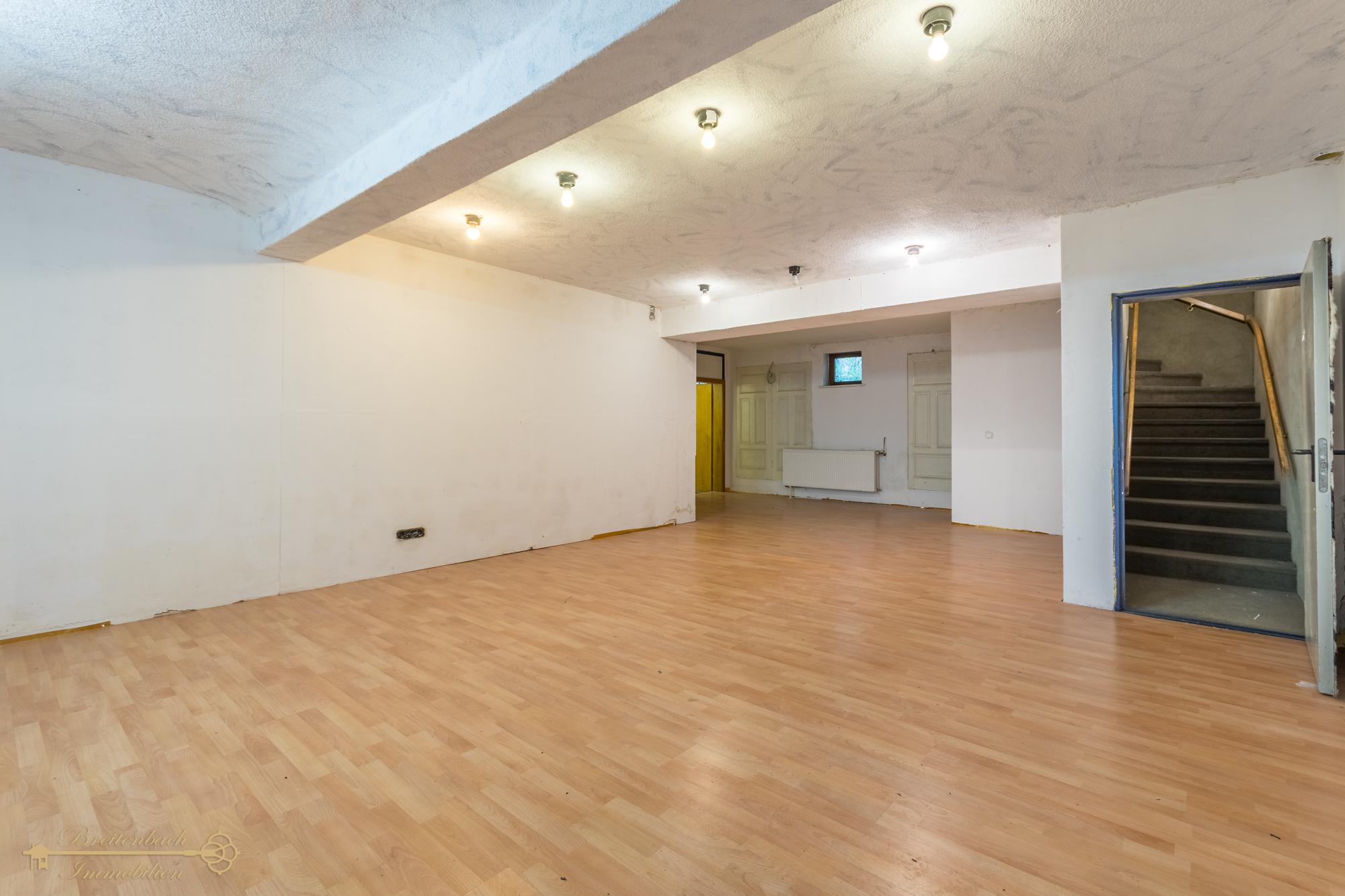 2020-11-15-Breitenbach-Immobilien-14