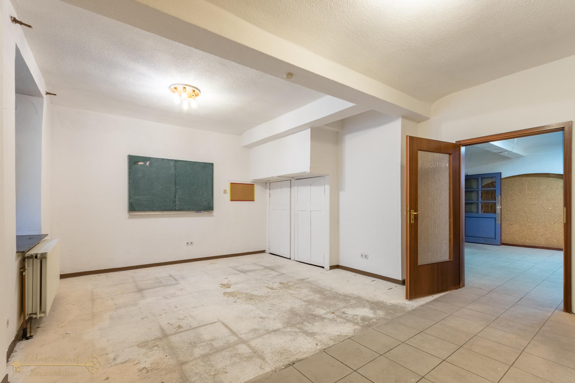 2020-11-15-Breitenbach-Immobilien-4