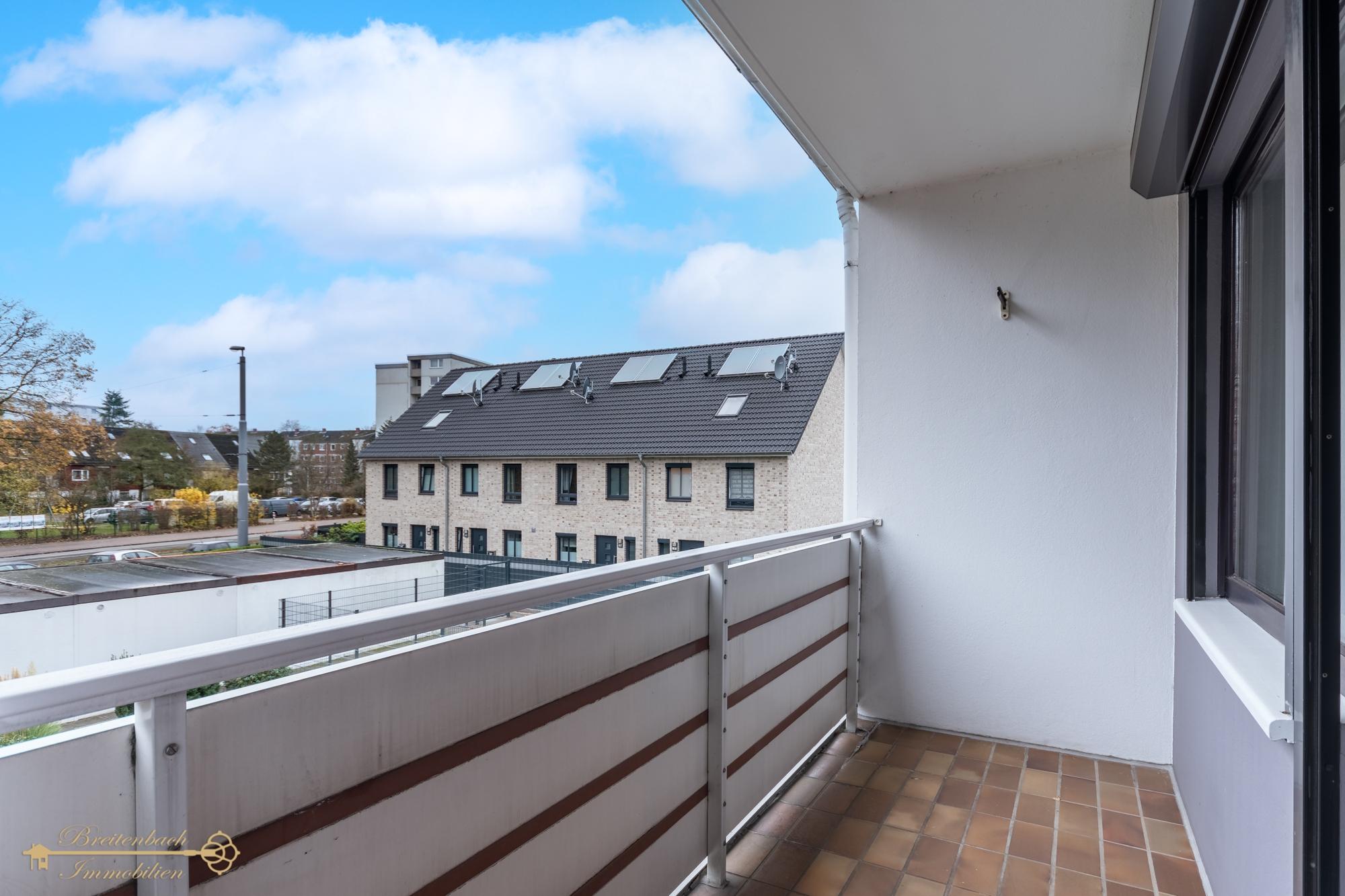 2020-11-21-Breitenbach-Immobilien-18