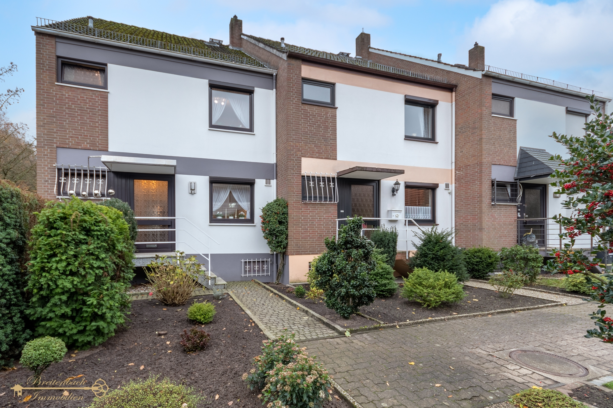 2020-11-21-Breitenbach-Immobilien-2