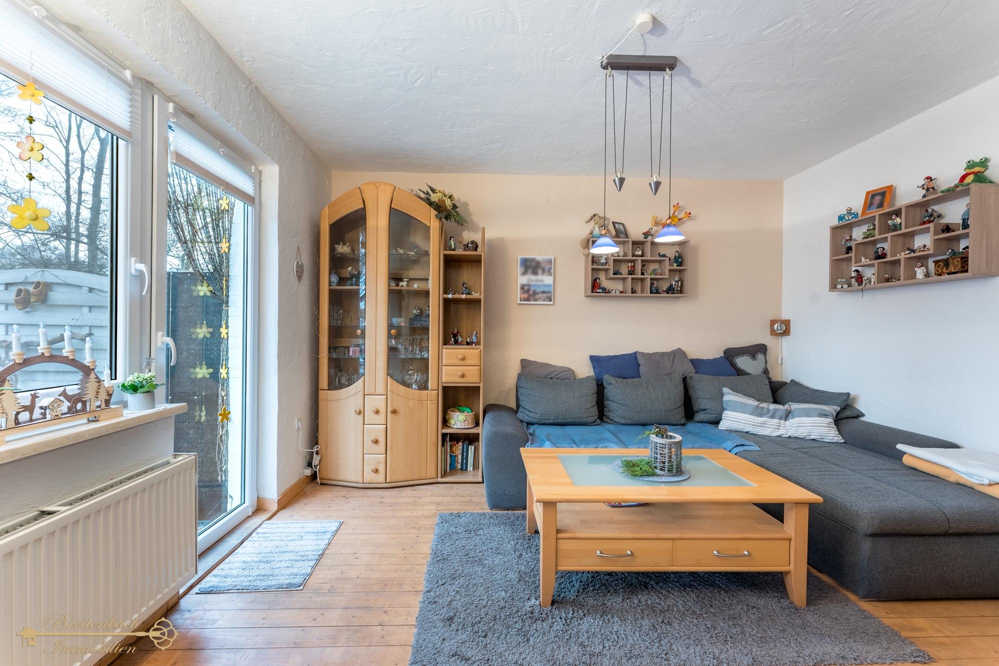 2020-11-29-Breitenbach-Immobilien-11