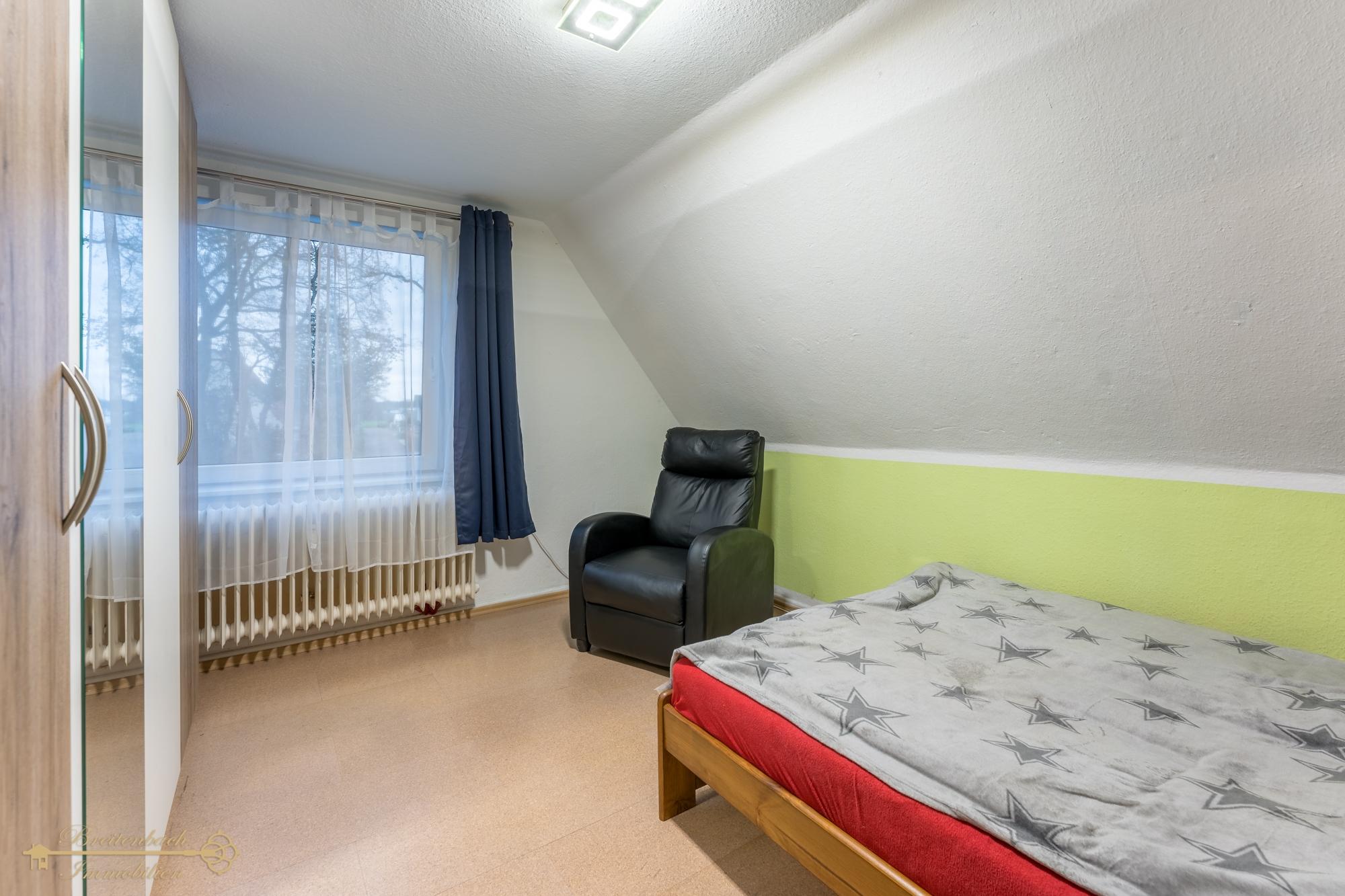 2020-11-29-Breitenbach-Immobilien-17