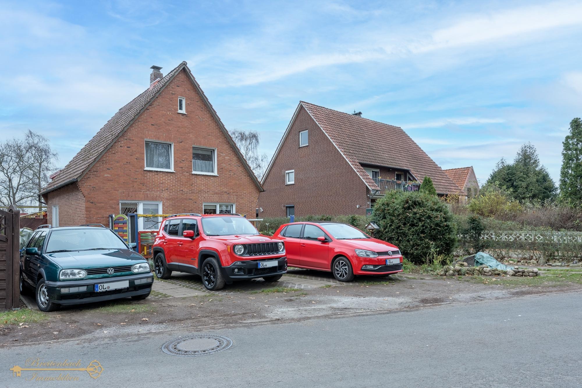 2020-11-29-Breitenbach-Immobilien-2