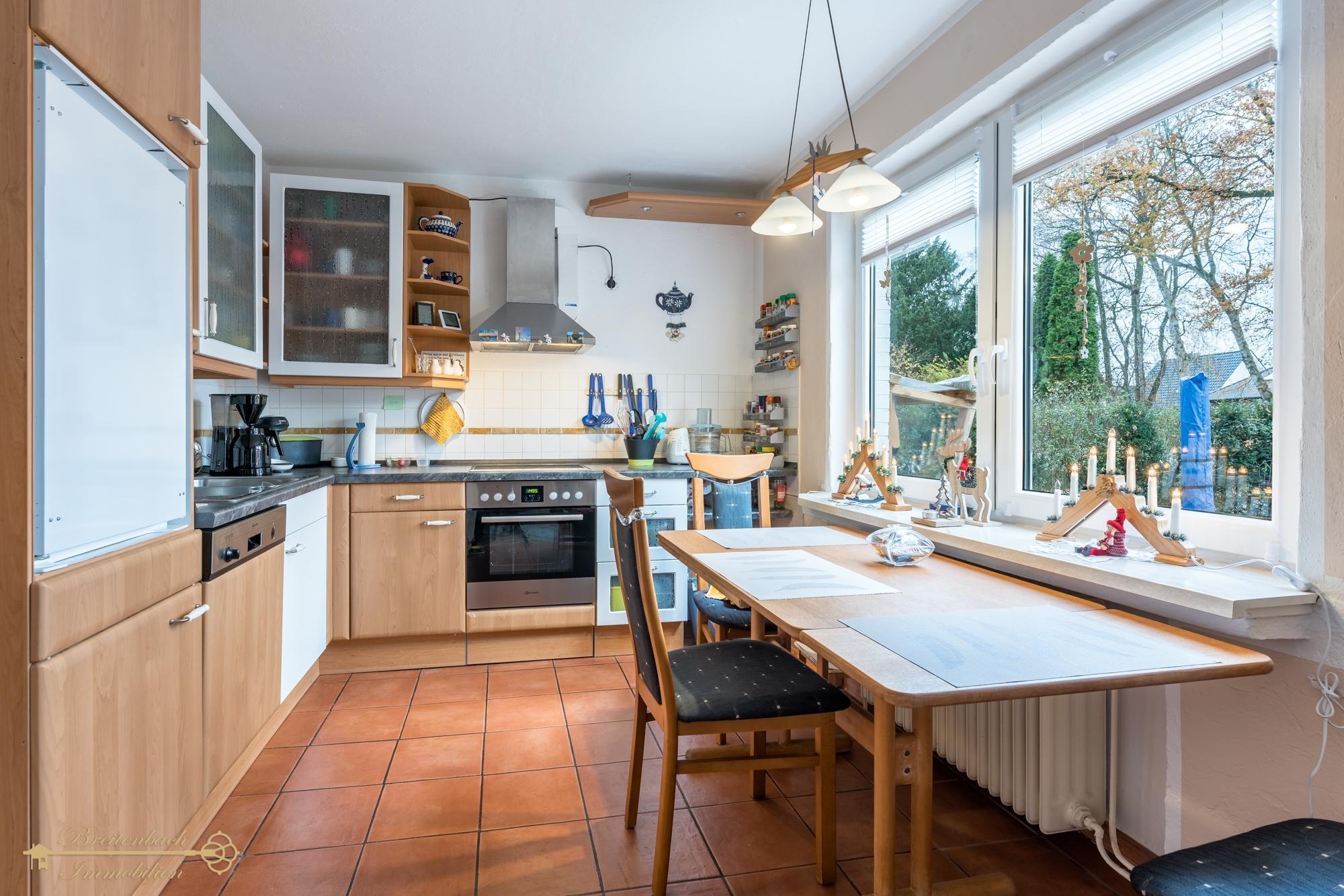 2020-11-29-Breitenbach-Immobilien-9