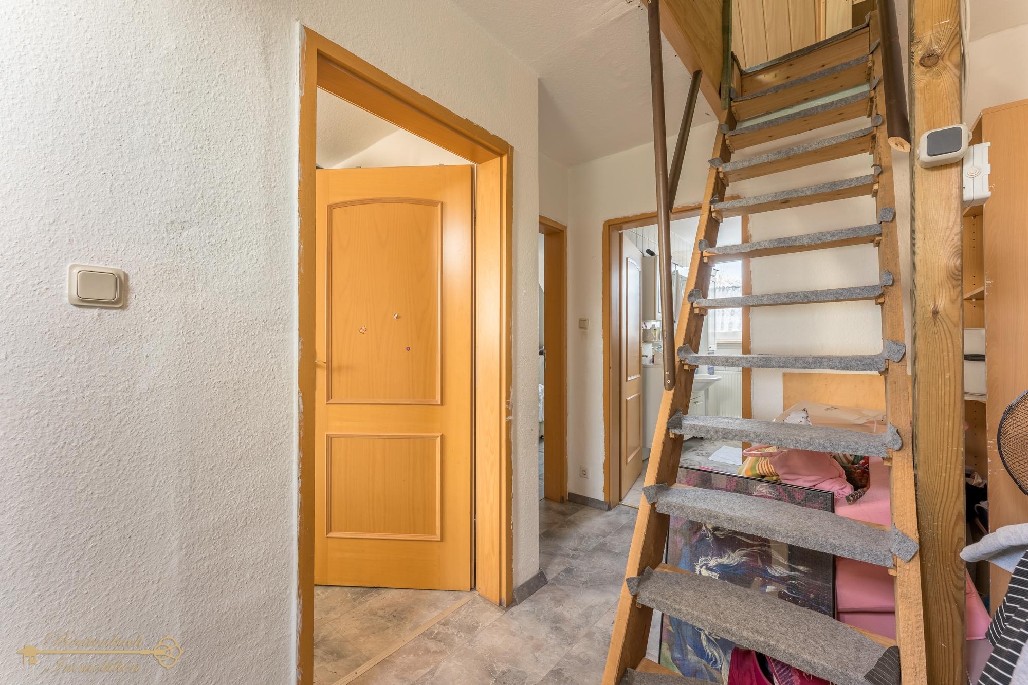2020-12-05-Breitenbach-Immobilien-16