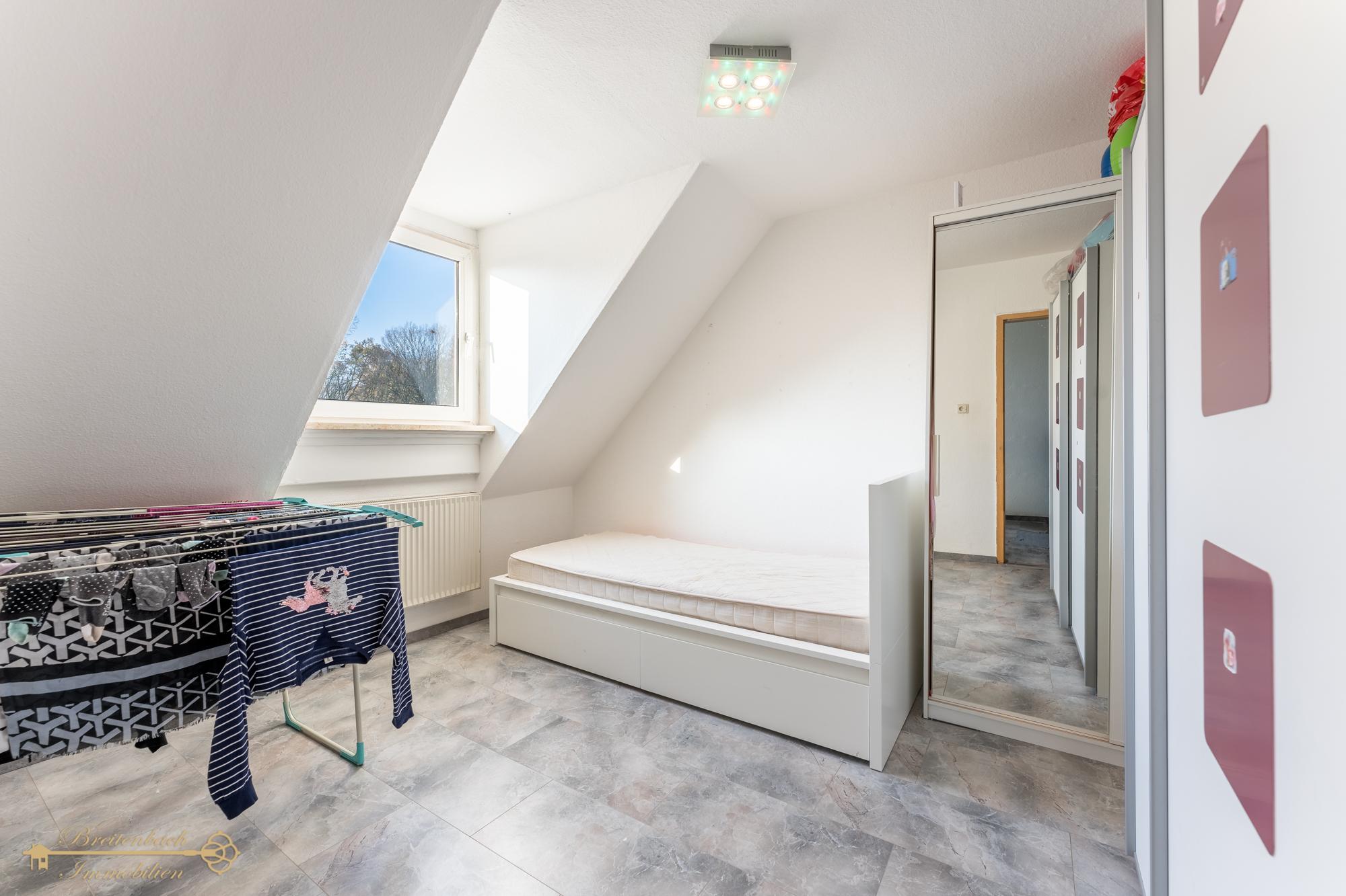 2020-12-05-Breitenbach-Immobilien-17