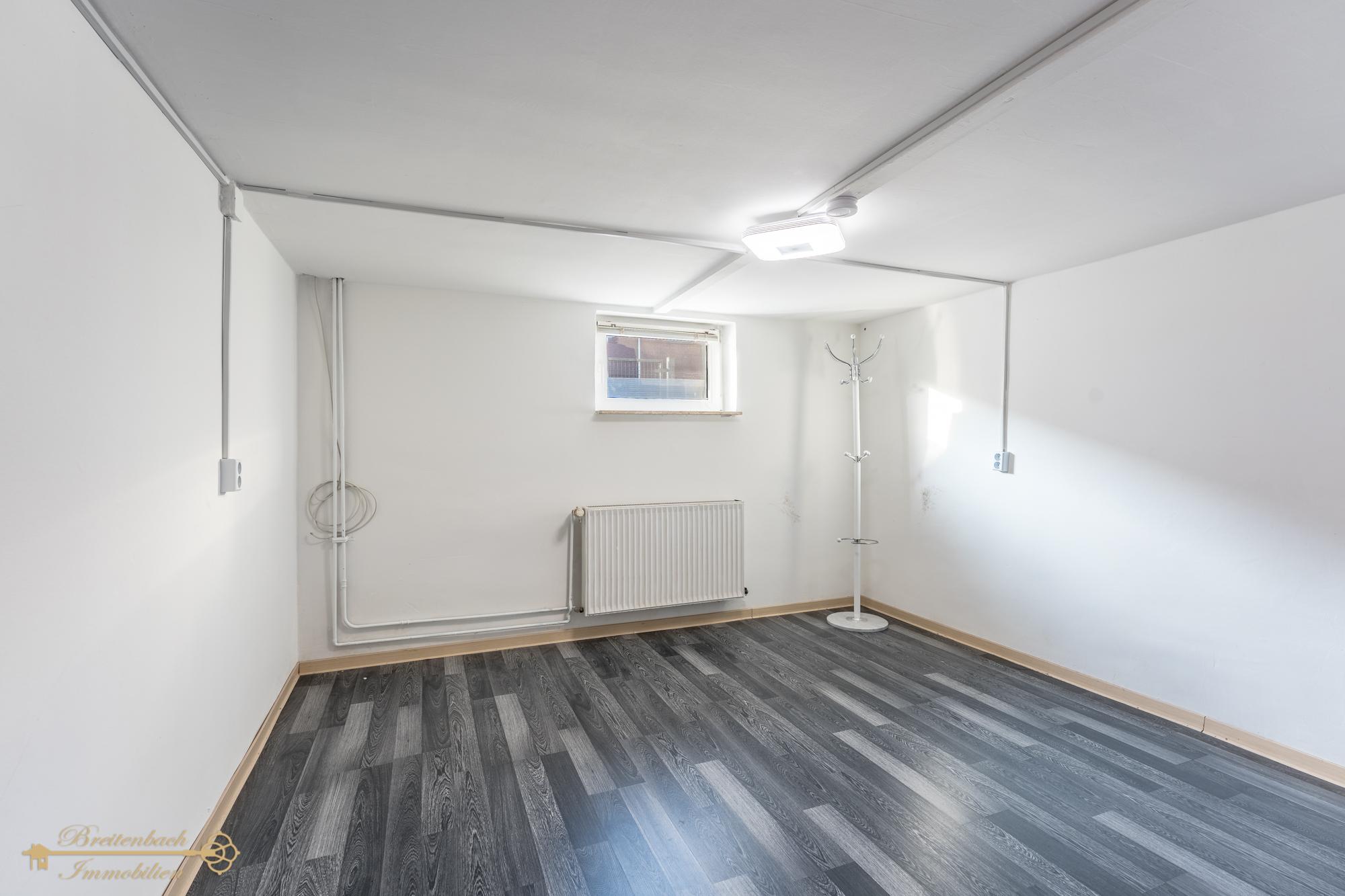 2020-12-05-Breitenbach-Immobilien-21