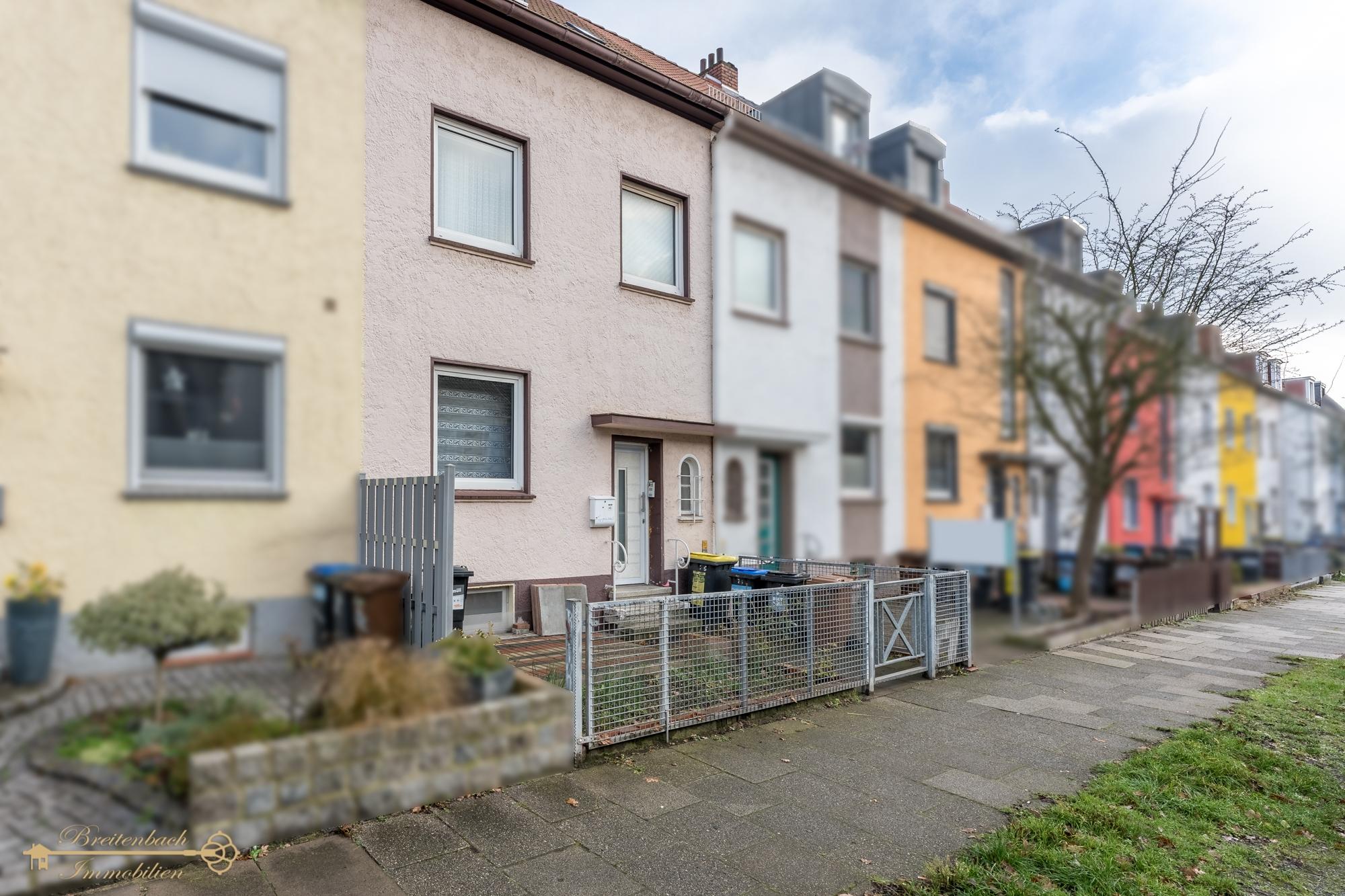 2020-12-05-Breitenbach-Immobilien-26