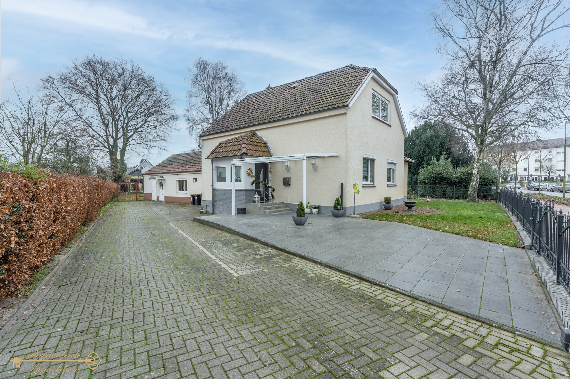 2020-12-12-Breitenbach-Immobilien-17