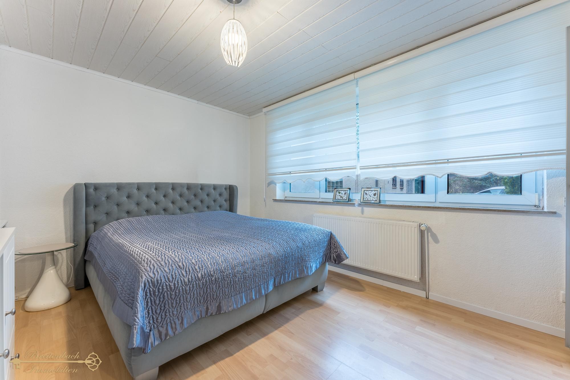 2020-12-12-Breitenbach-Immobilien-6