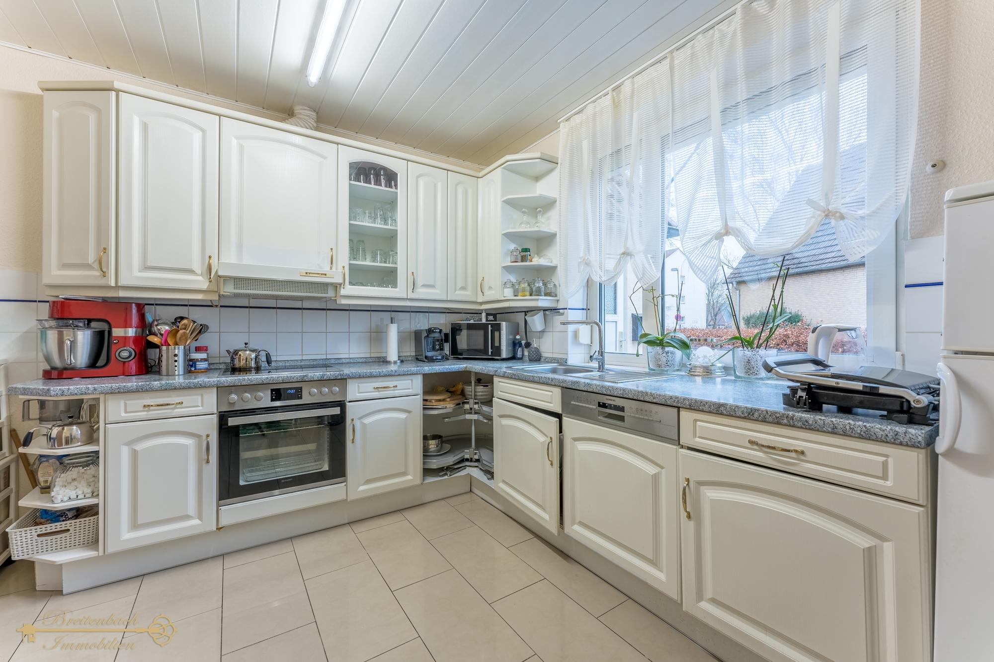 2020-12-12-Breitenbach-Immobilien-8