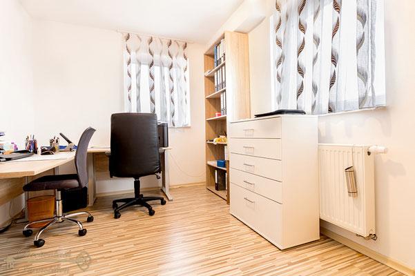 Breitenbach-Immobilien-10