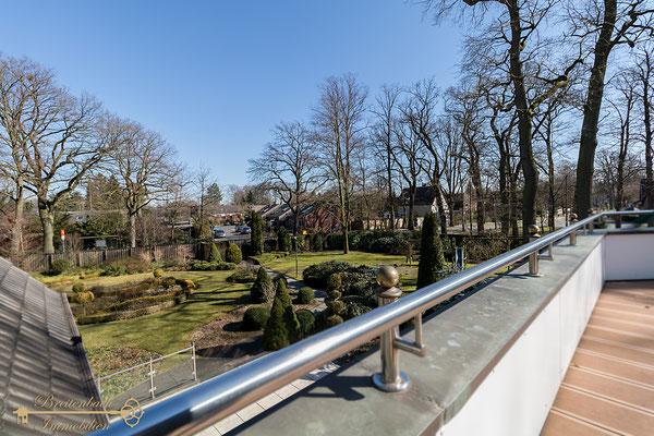Breitenbach-Immobilien-21