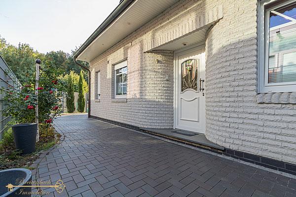 Breitenbach-Immobilien-25