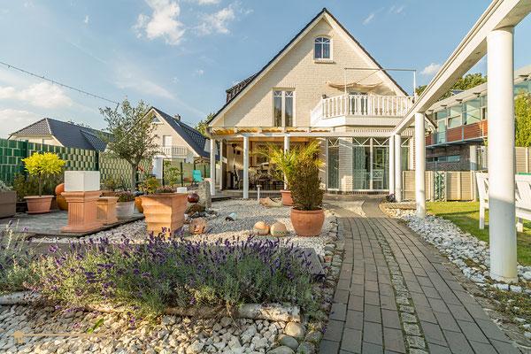 Breitenbach-Immobilien-30