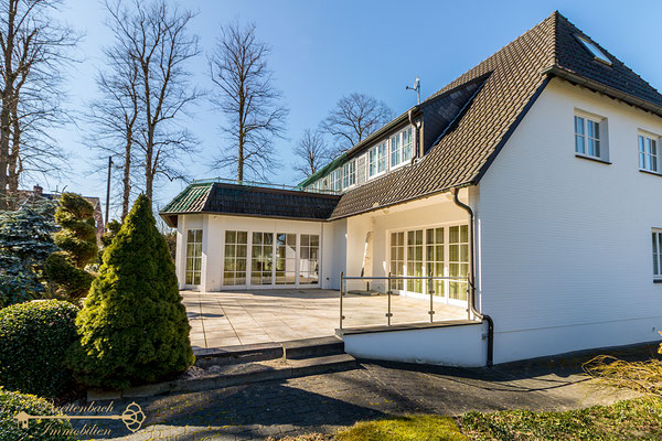 Breitenbach-Immobilien-37