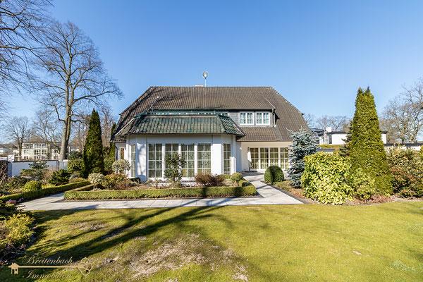 Breitenbach-Immobilien-38