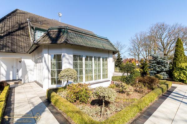 Breitenbach-Immobilien-42