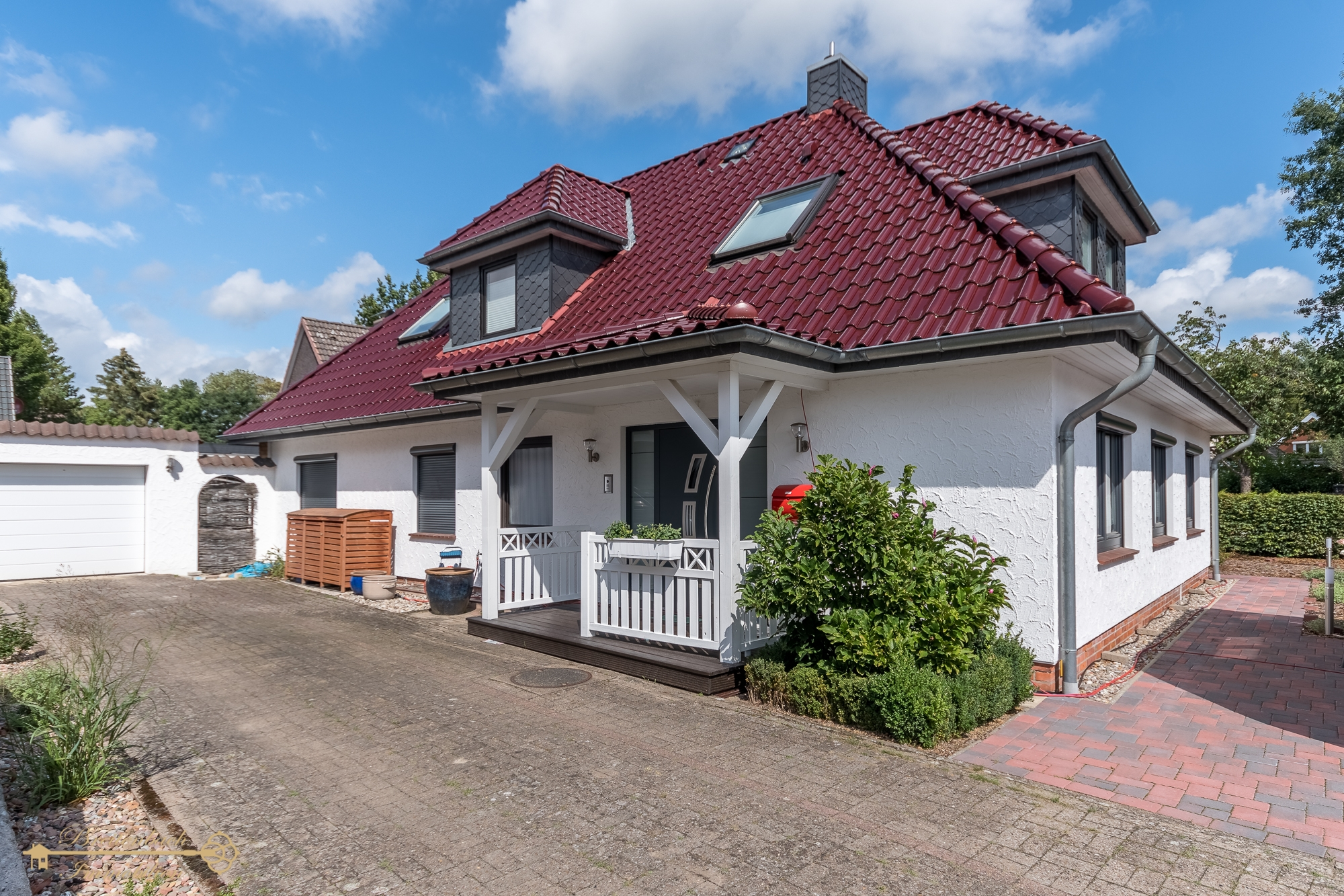 2020-08-23-Breitenbach-Immobilien-2