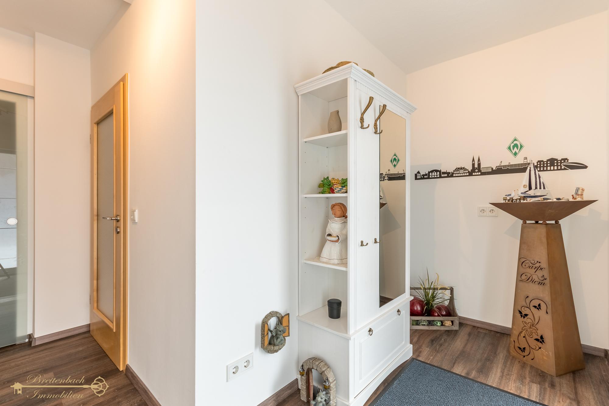 2020-08-23-Breitenbach-Immobilien-9