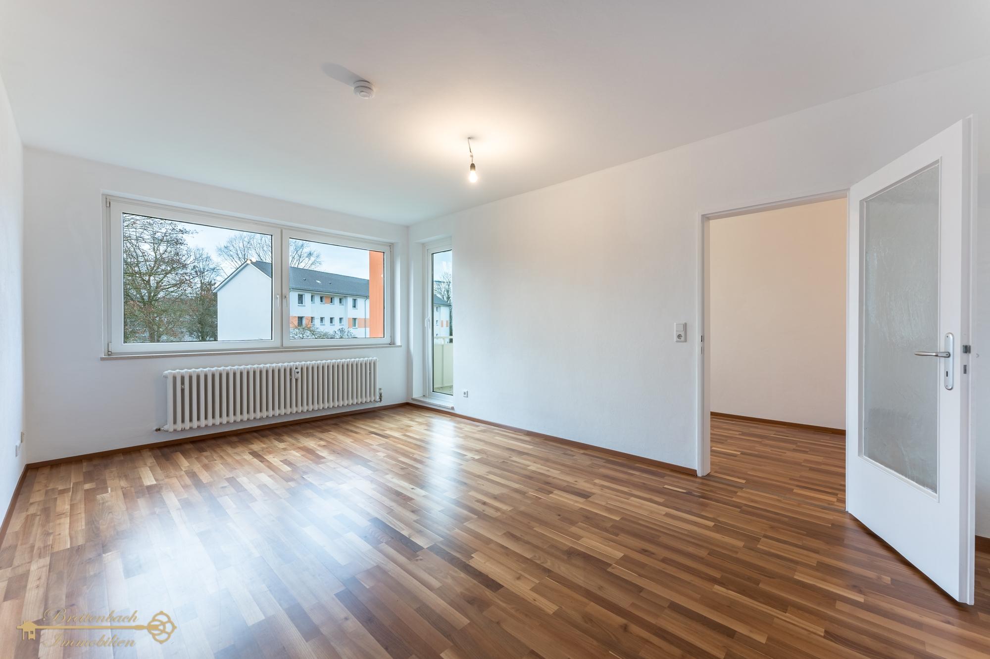 2021-01-09-Breitenbach-Immobilien-12