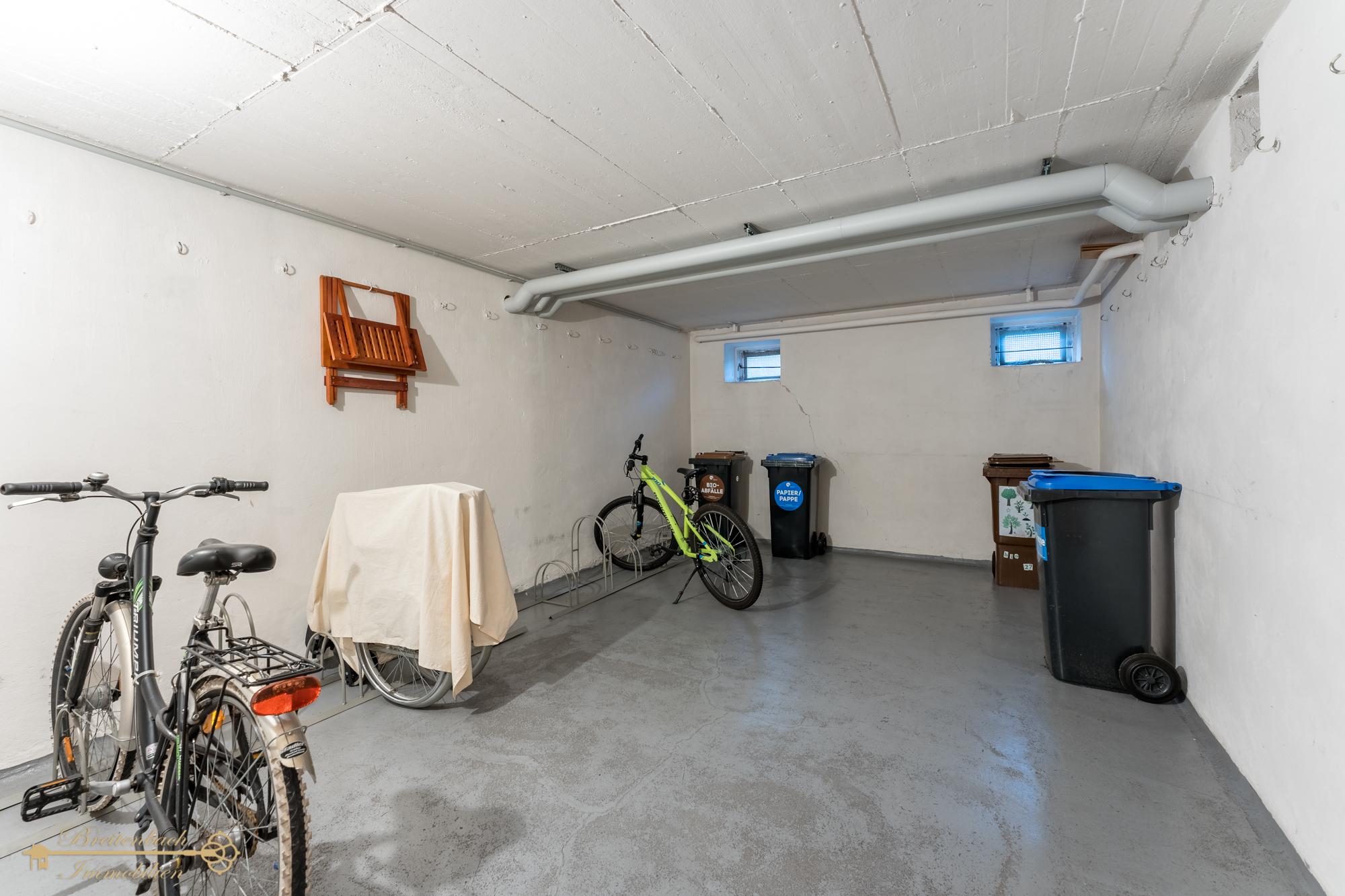 2021-01-09-Breitenbach-Immobilien-16