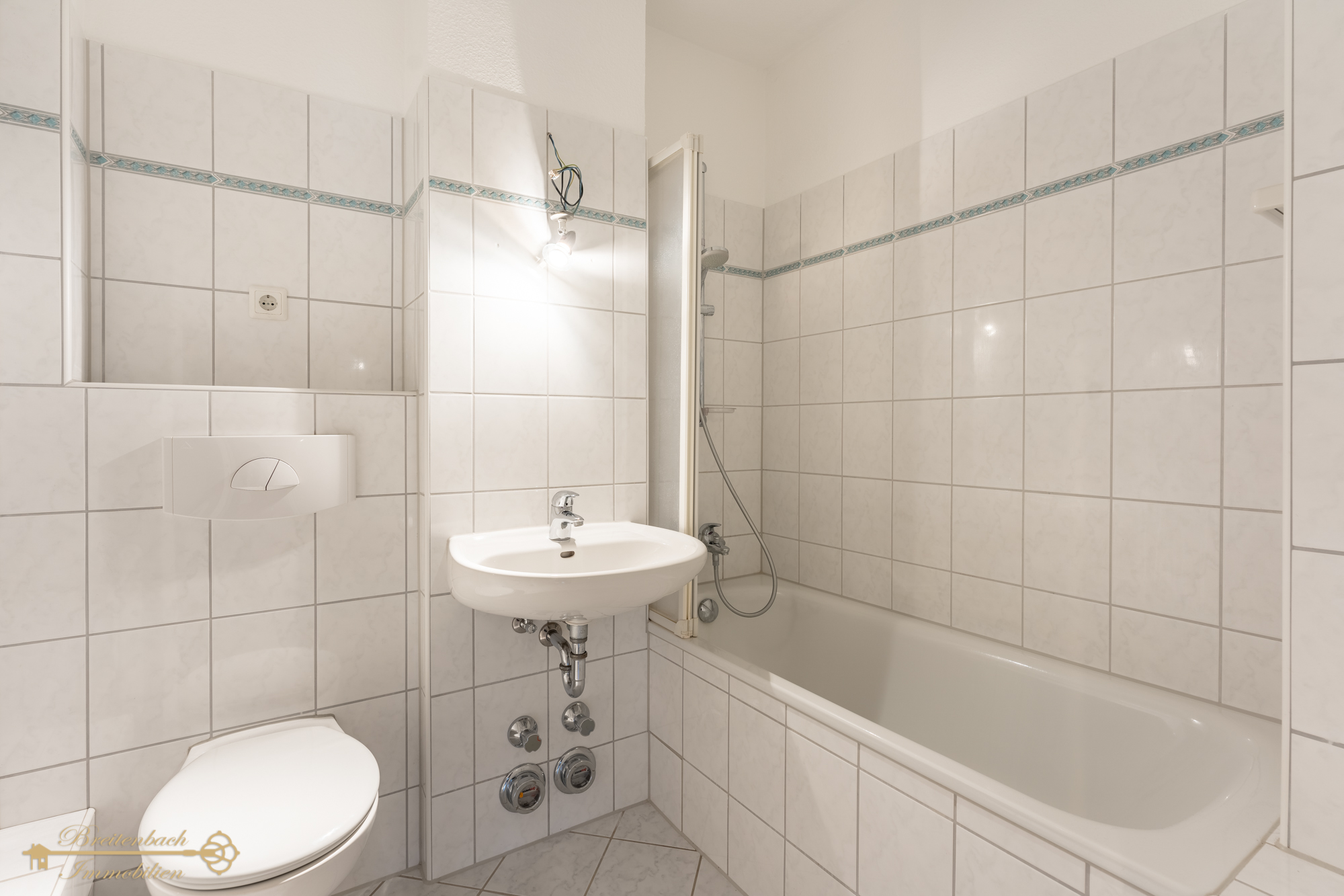 2021-01-09-Breitenbach-Immobilien-4