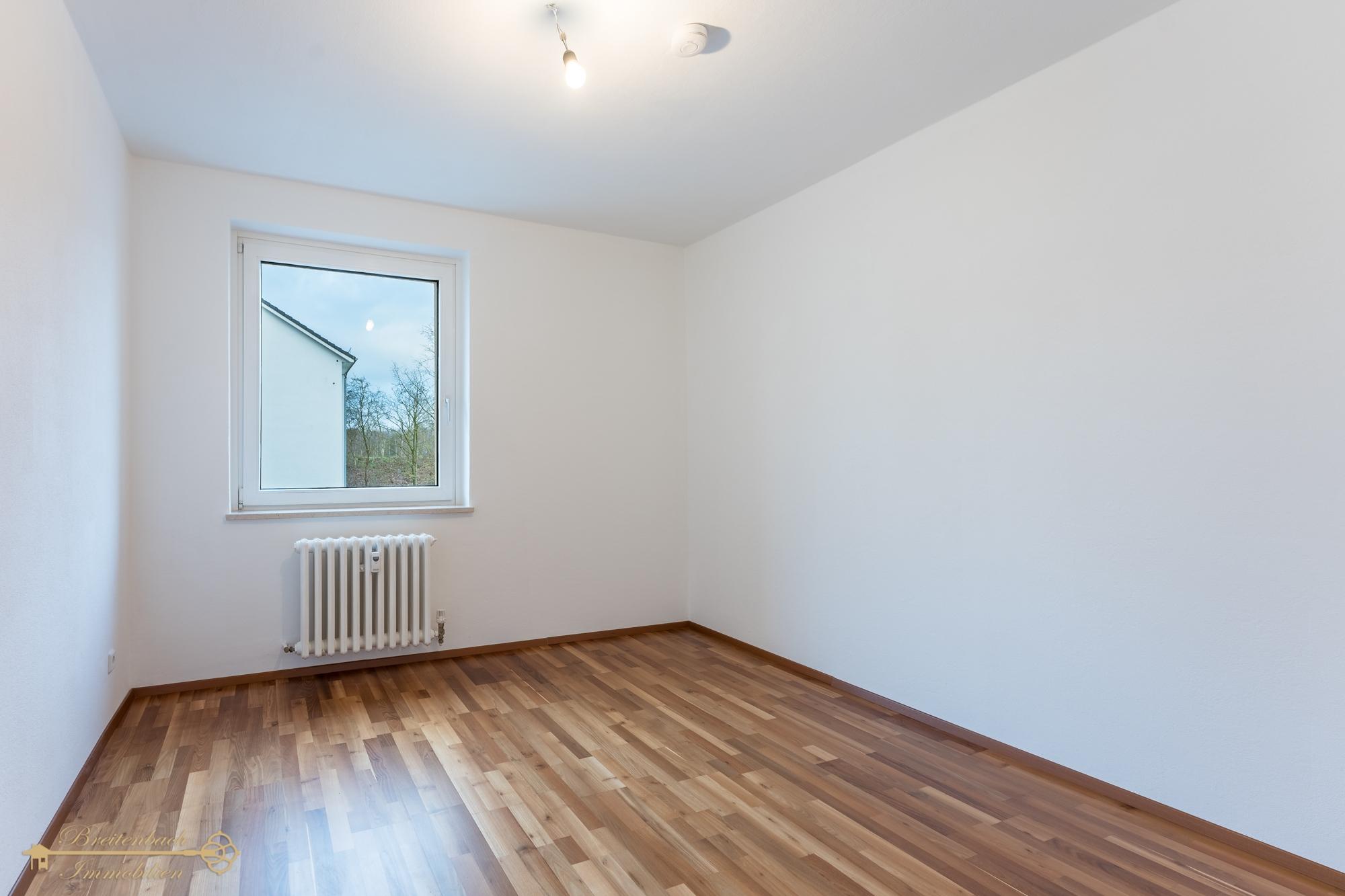 2021-01-09-Breitenbach-Immobilien-6