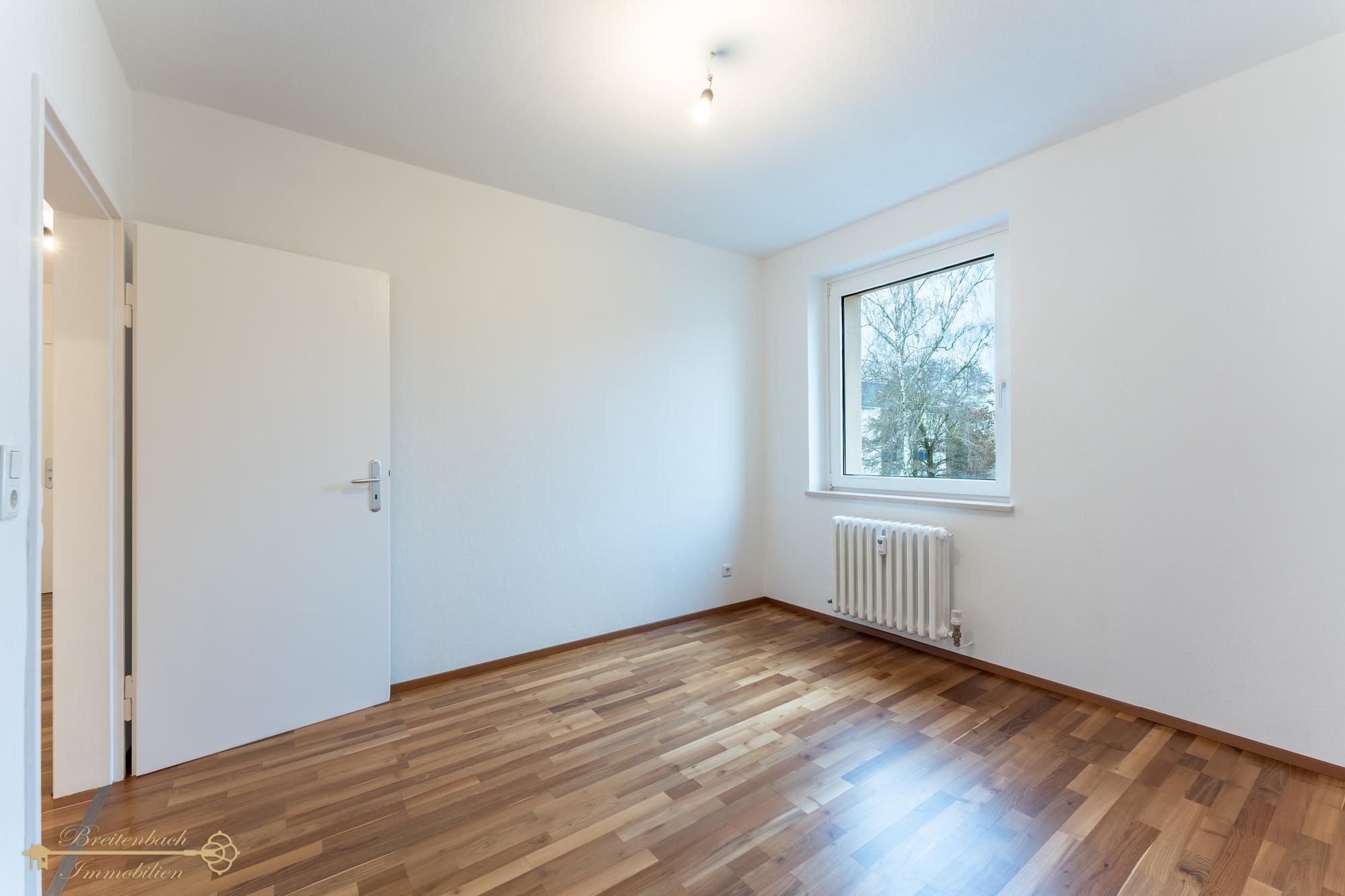 2021-01-09-Breitenbach-Immobilien-7