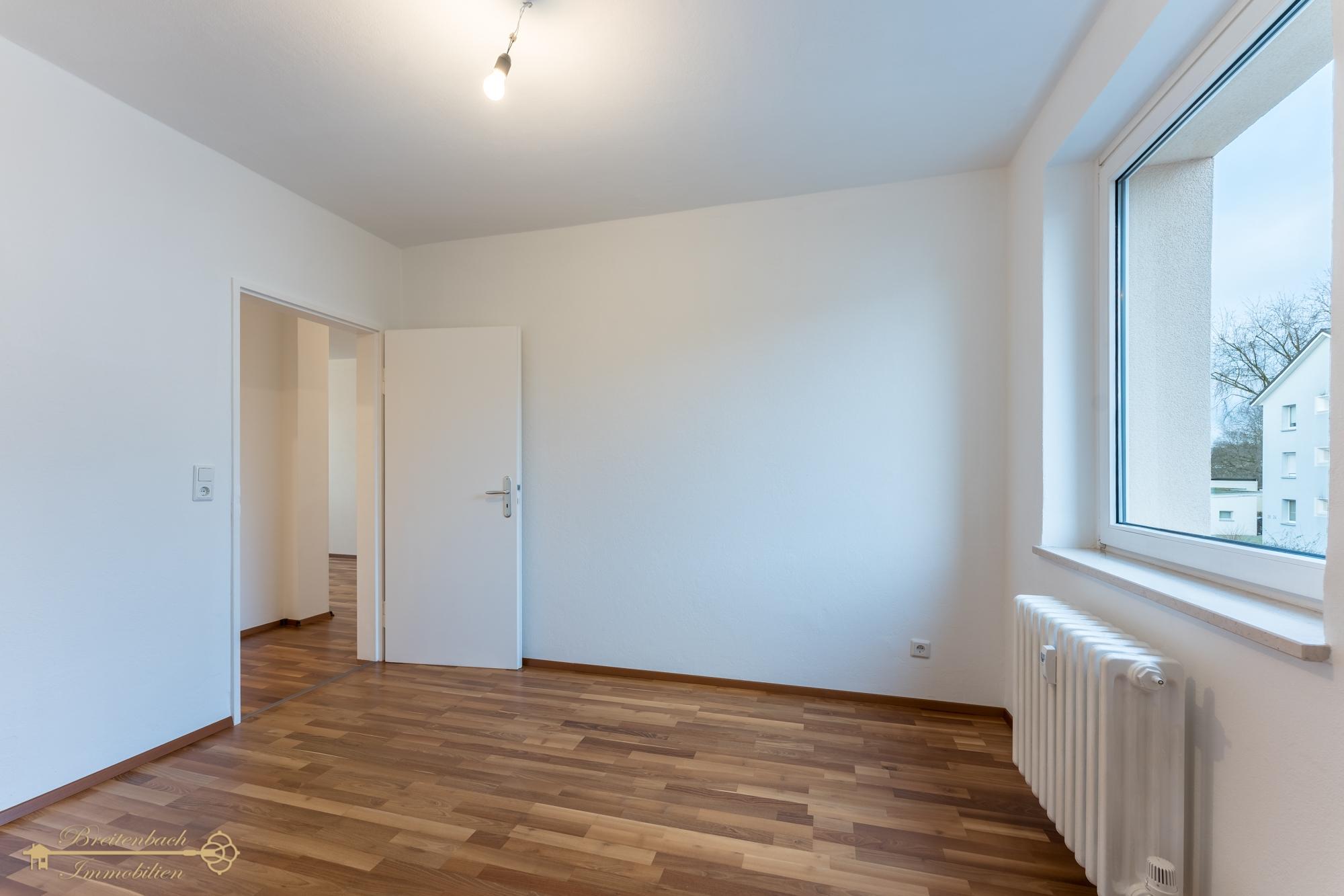 2021-01-09-Breitenbach-Immobilien-8