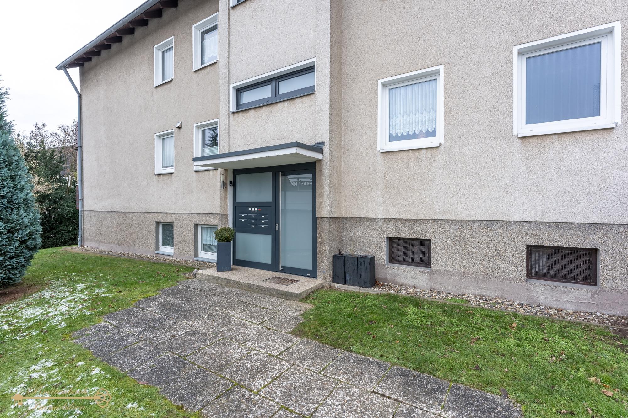 2021-01-16-Breitenbach-Immobilien-1