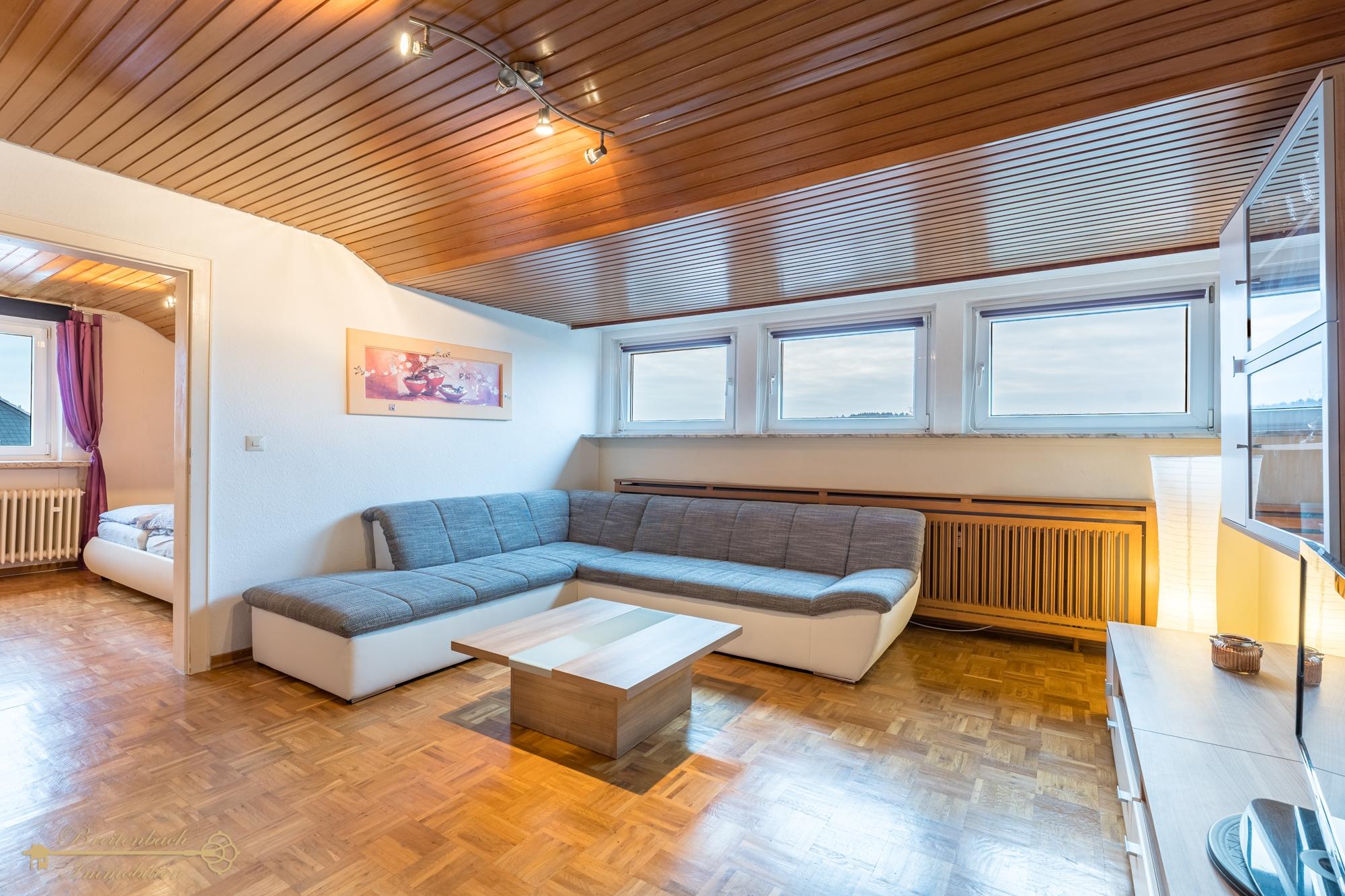 2021-01-16-Breitenbach-Immobilien-11