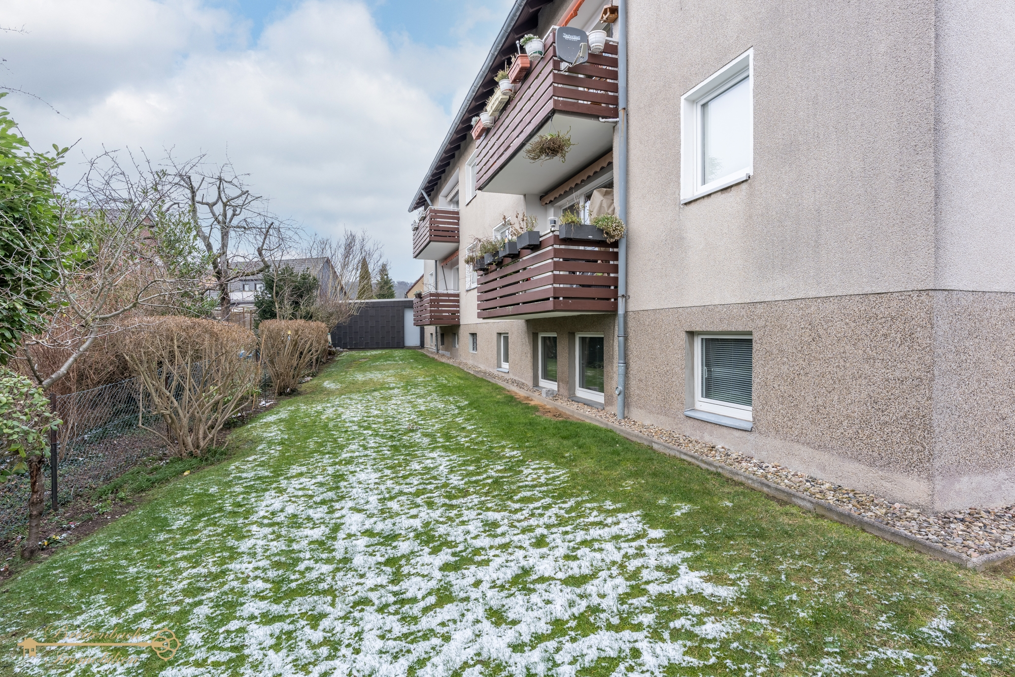 2021-01-16-Breitenbach-Immobilien-17