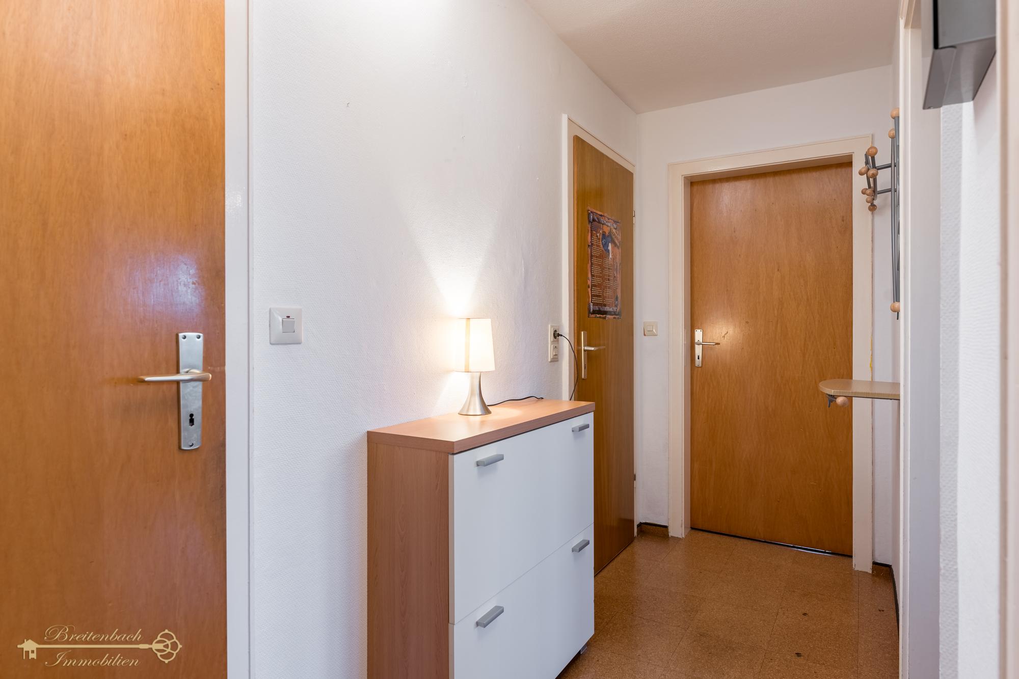 2021-01-16-Breitenbach-Immobilien-4