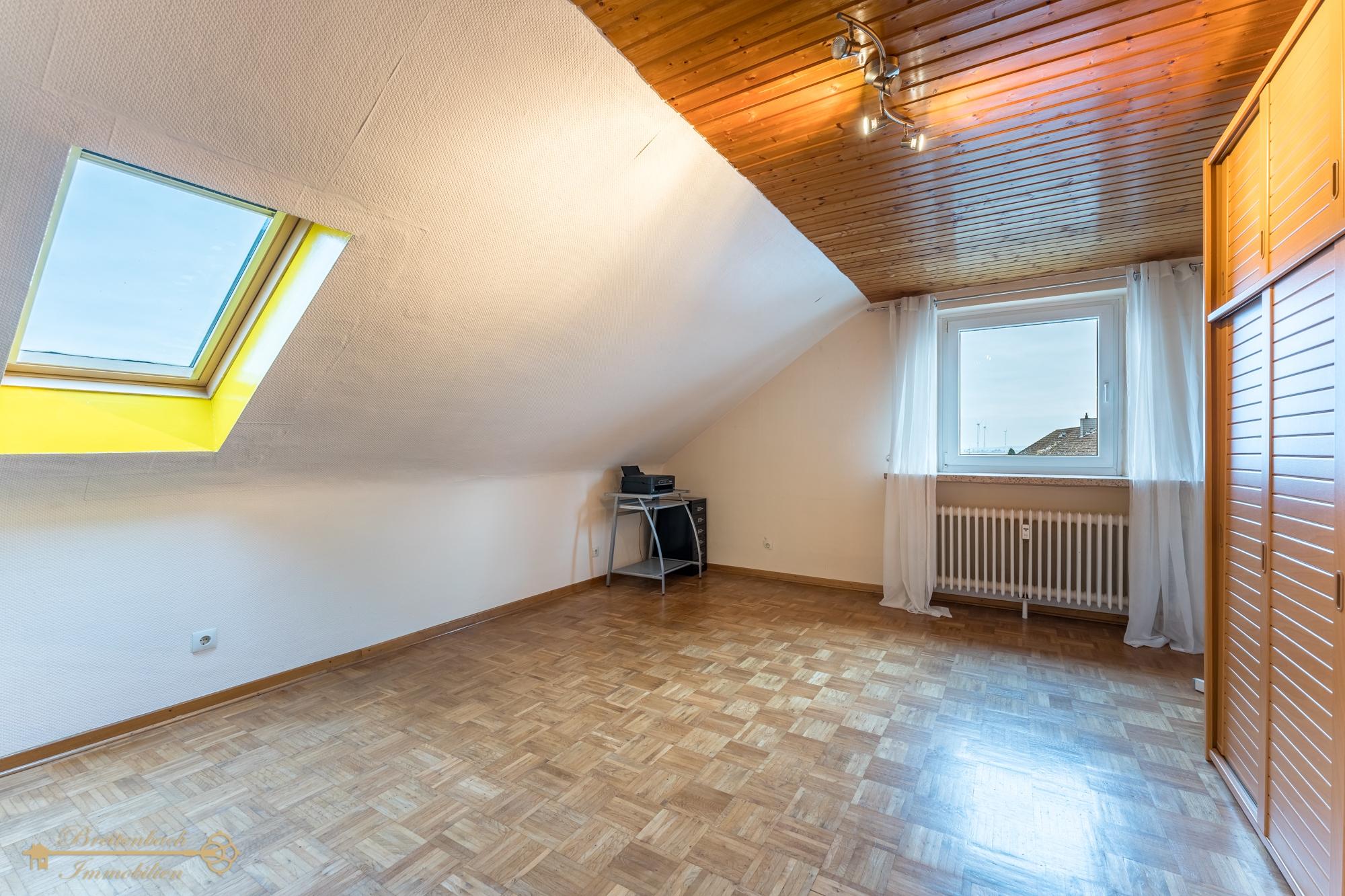 2021-01-16-Breitenbach-Immobilien-7