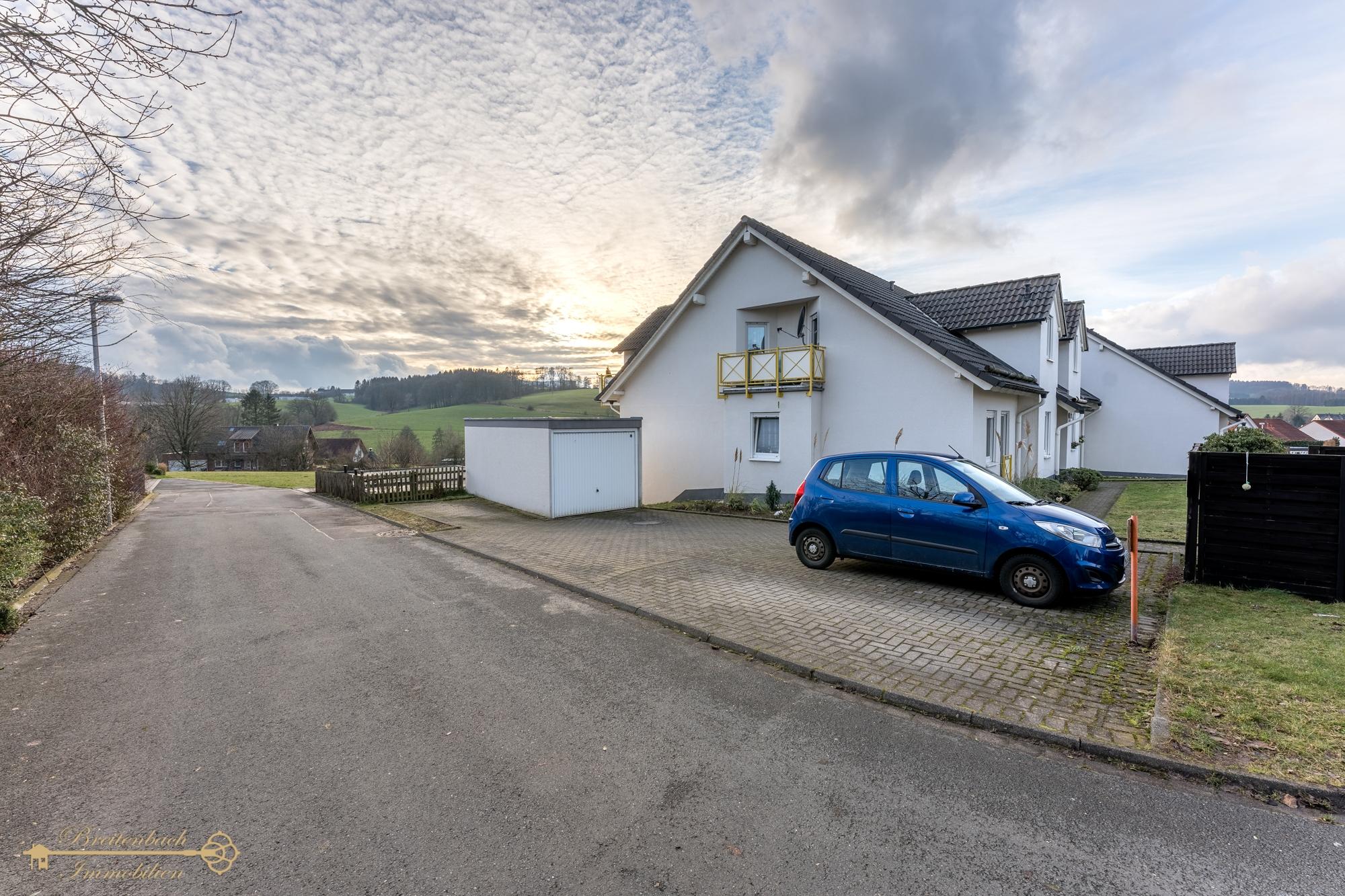 2021-01-22-Breitenbach-Immobilien-3