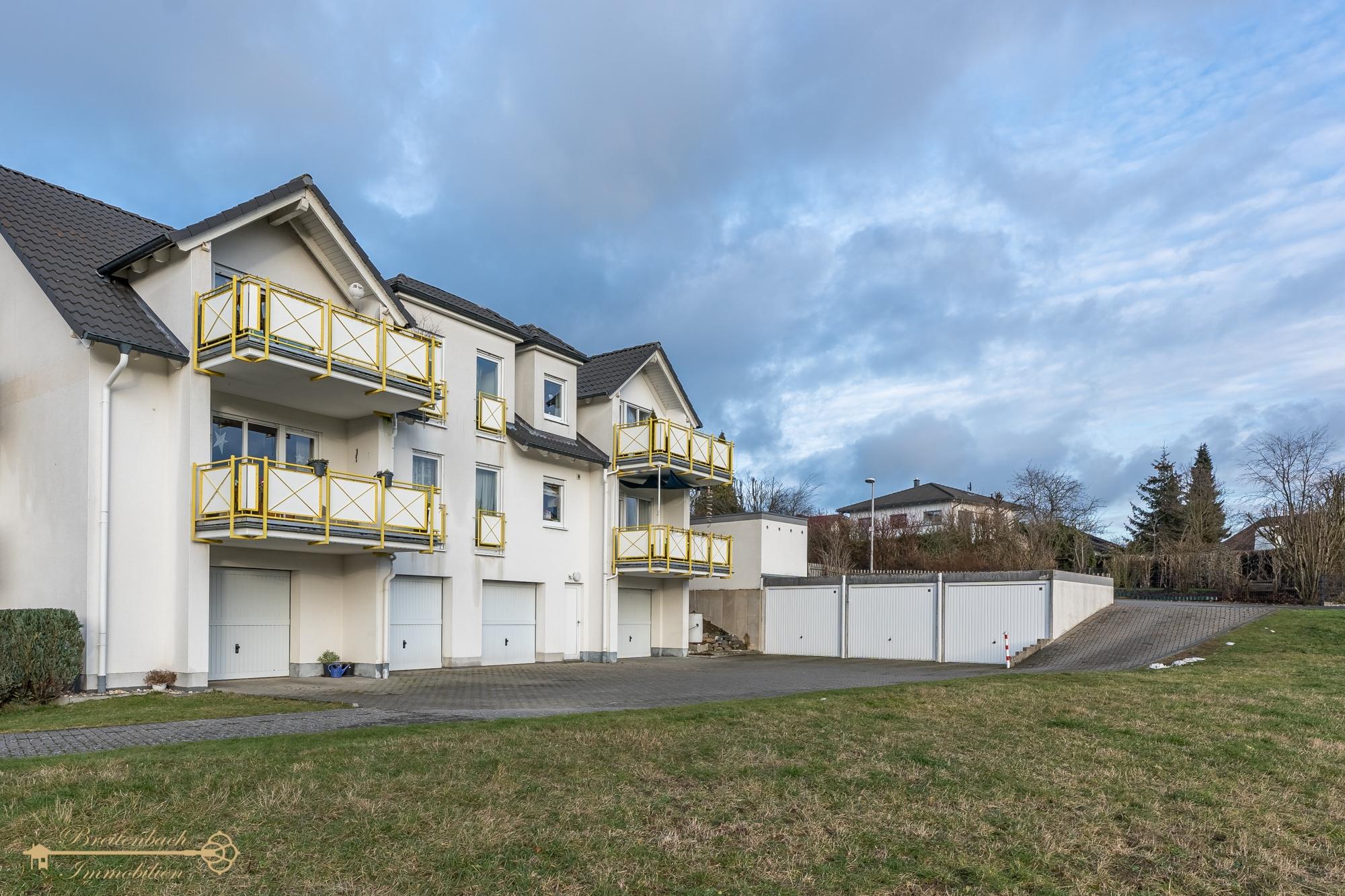 2021-01-22-Breitenbach-Immobilien-5