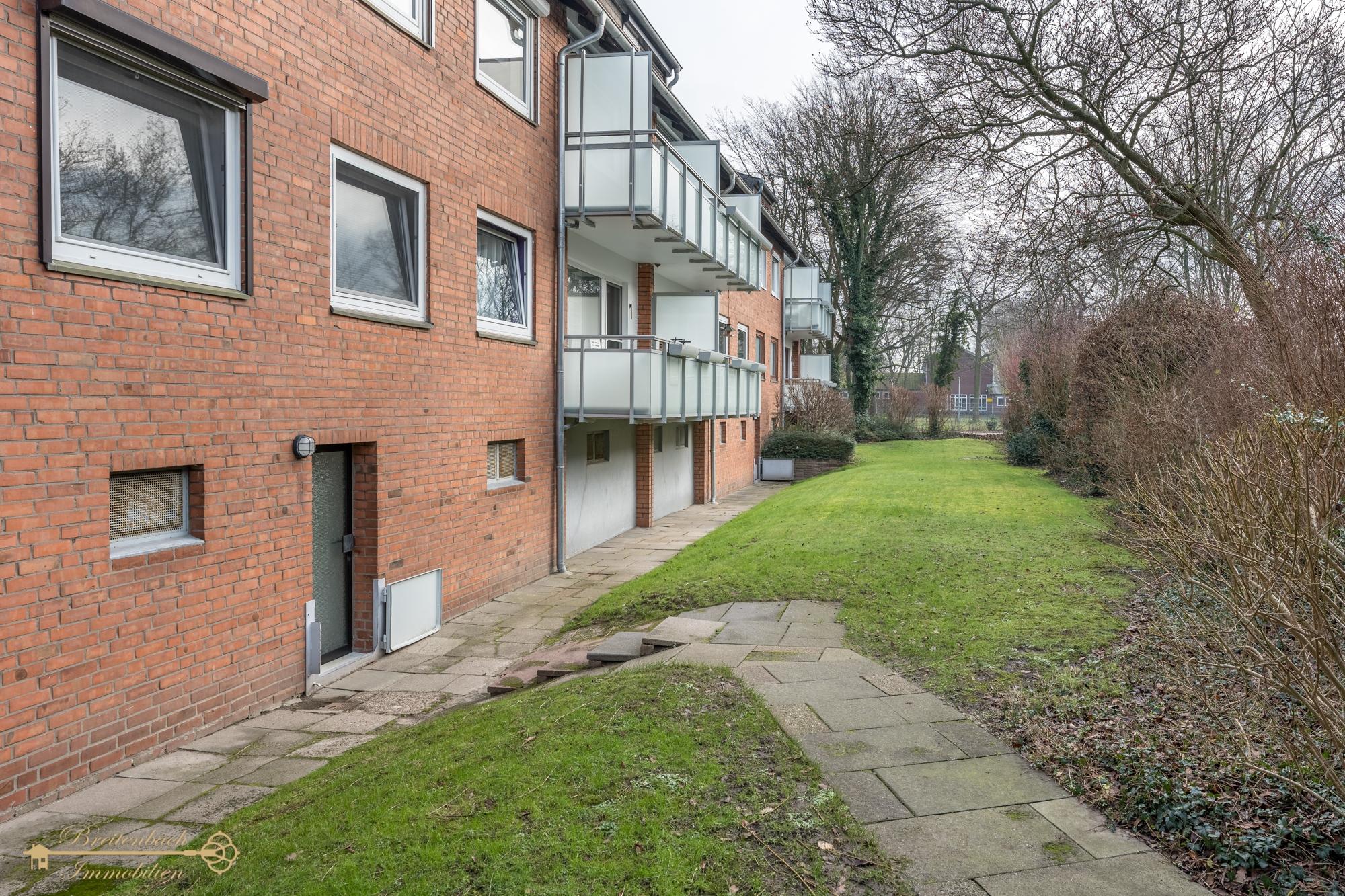 2021-01-24-Breitenbach-Immobilien-15