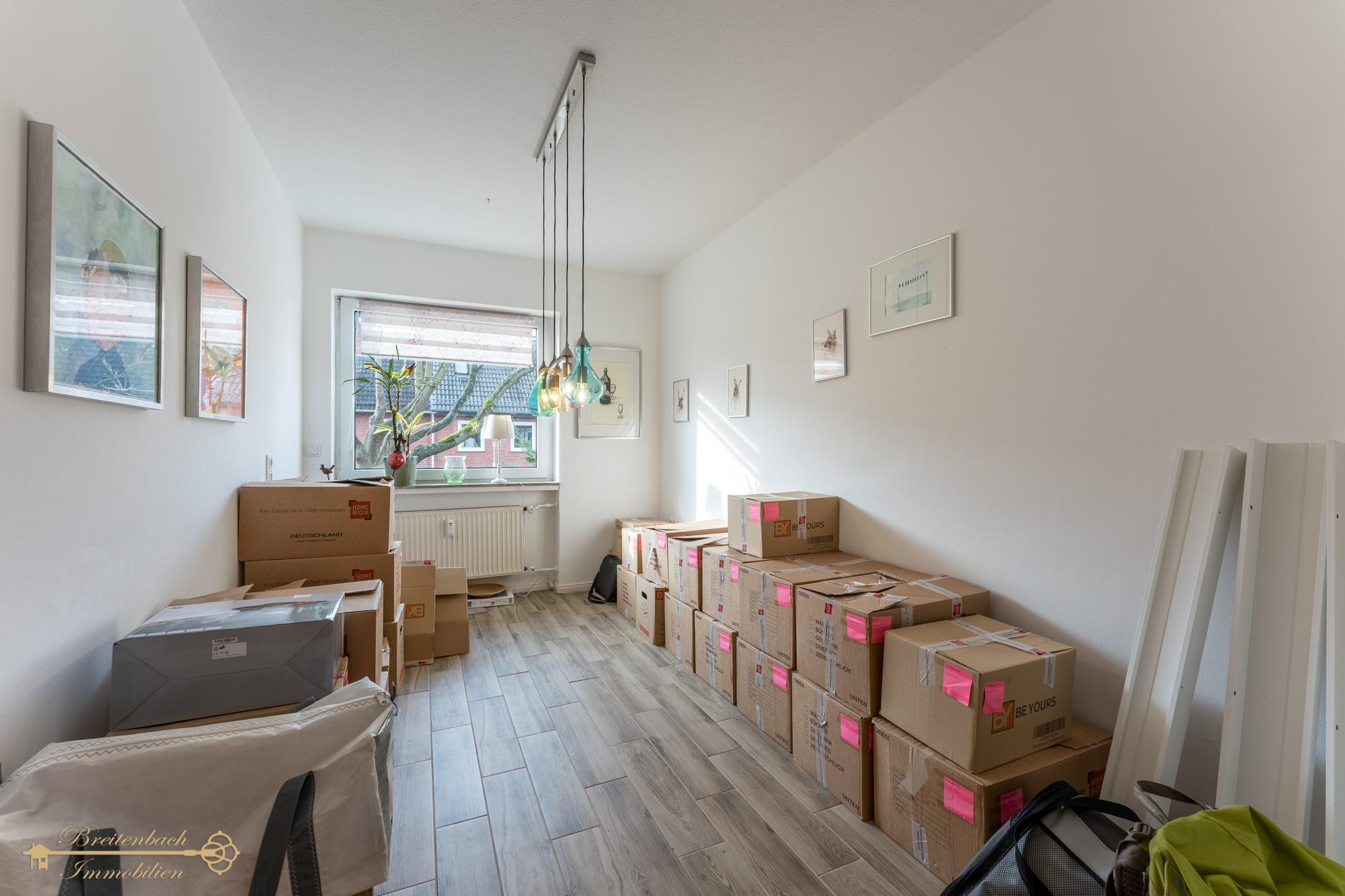 2021-01-24-Breitenbach-Immobilien-2