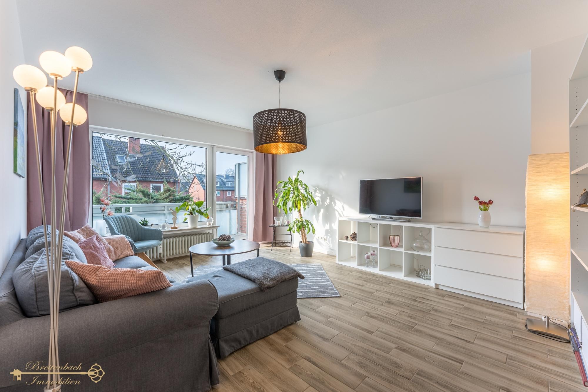2021-01-24-Breitenbach-Immobilien-9