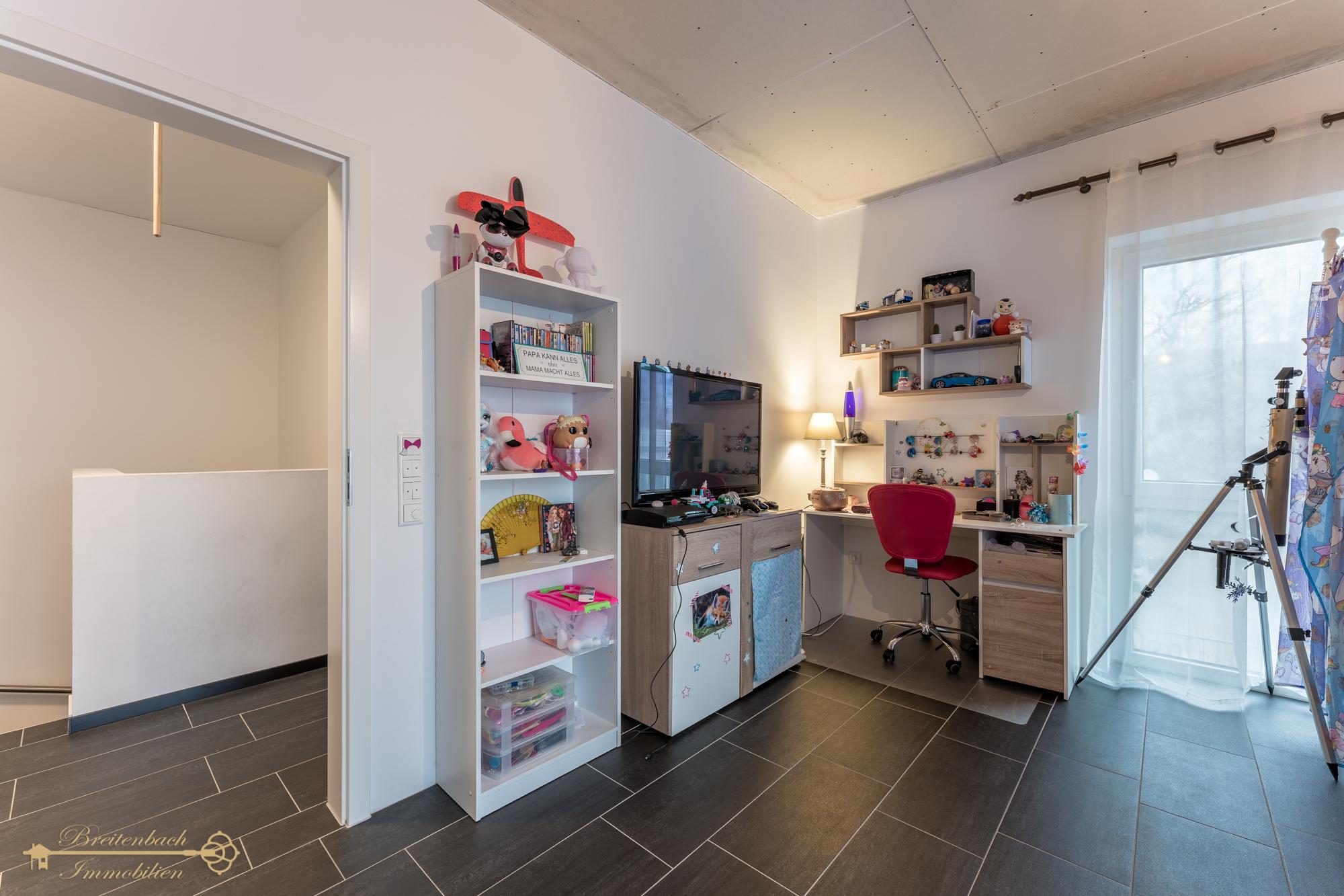 2021-01-24-Breitenbach-Immobilien-10