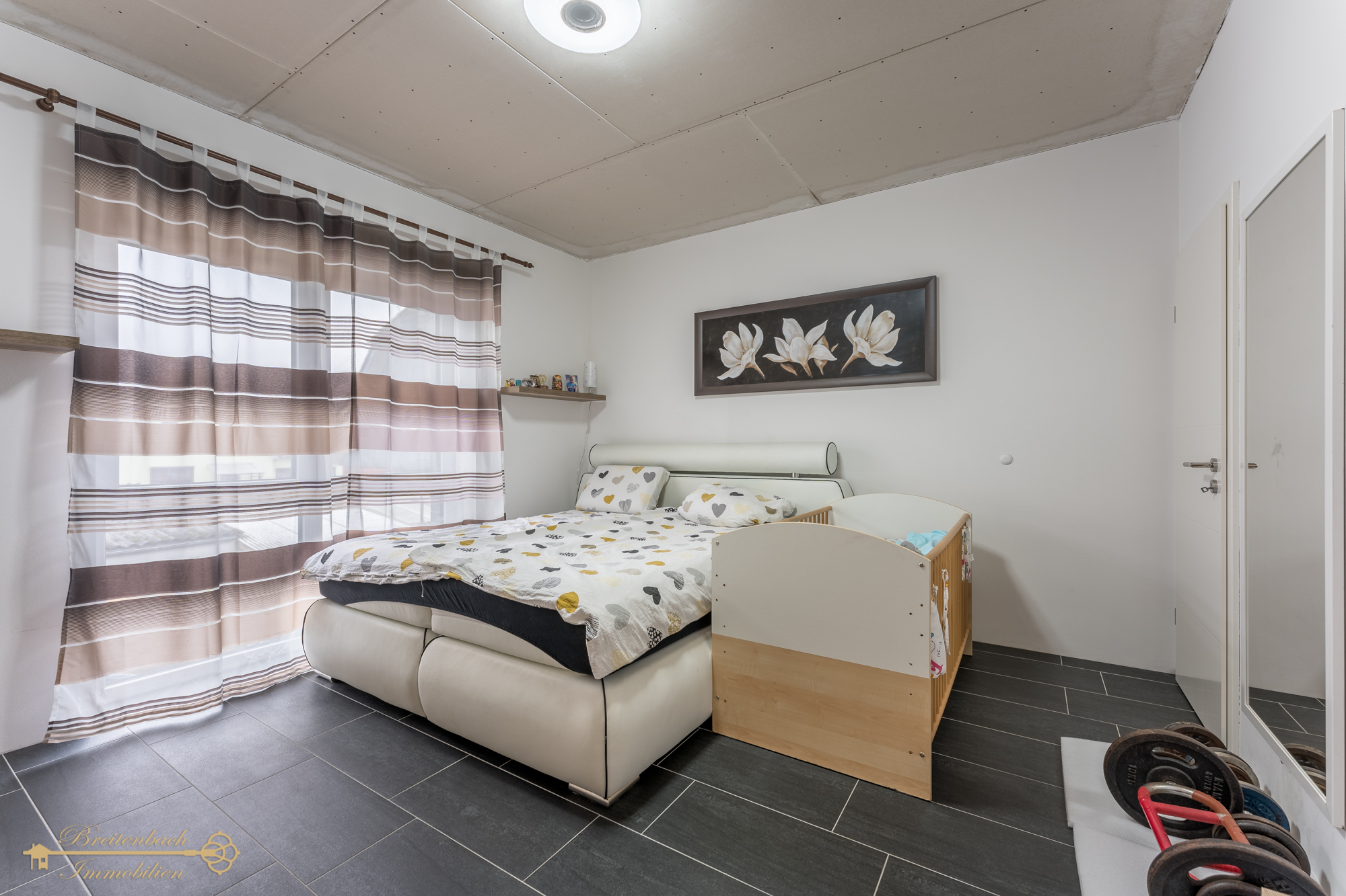 2021-01-24-Breitenbach-Immobilien-12