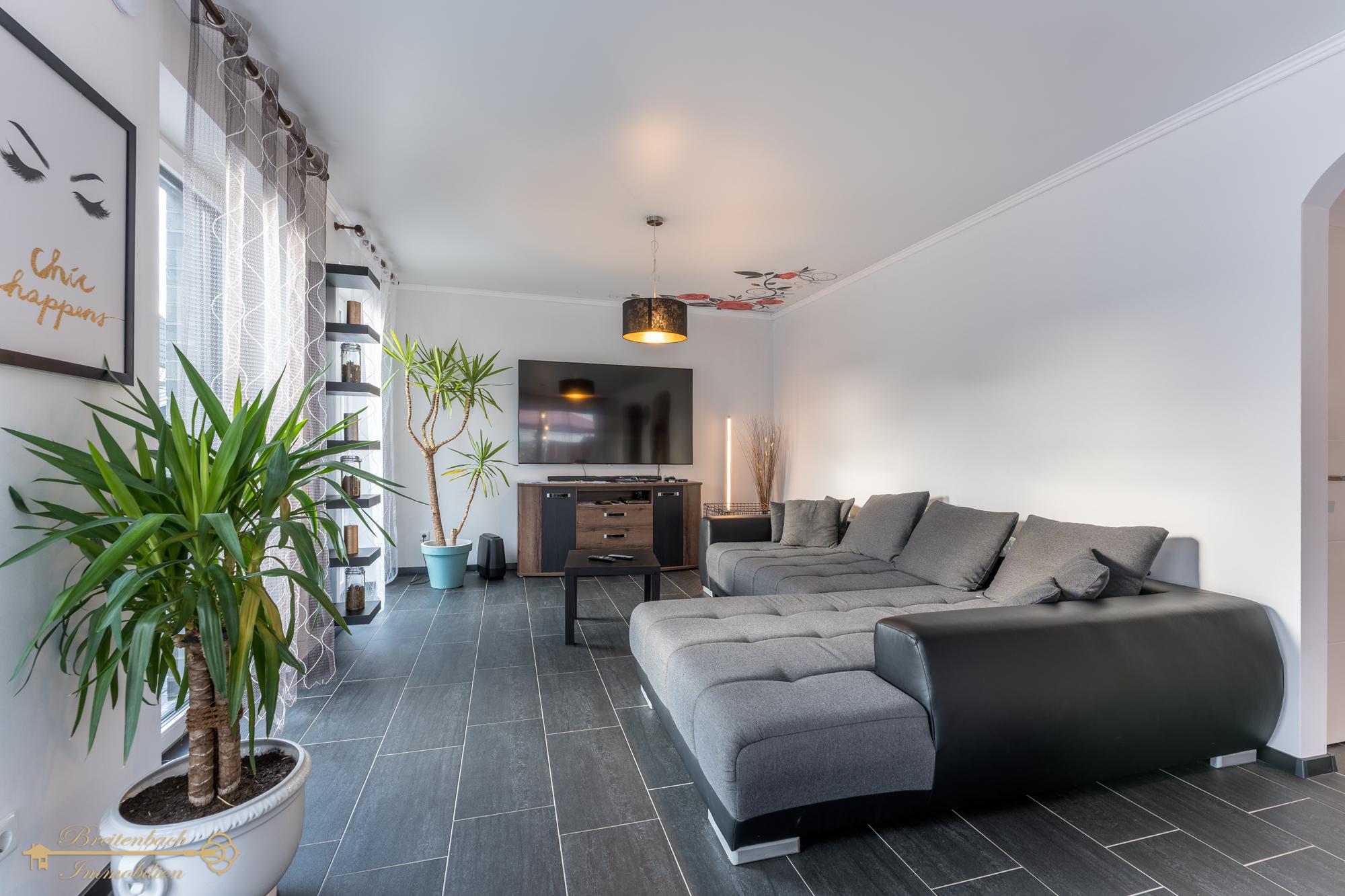 2021-01-24-Breitenbach-Immobilien-16
