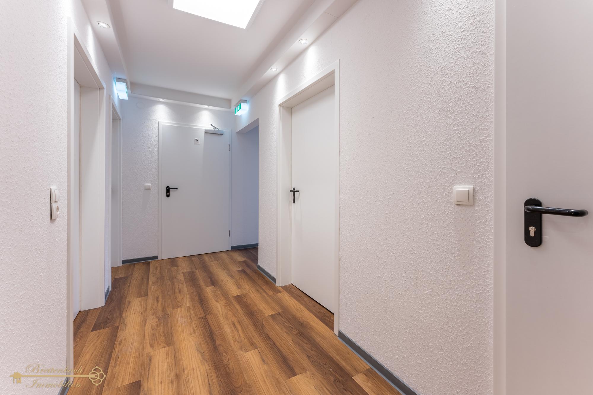 2021-02-14-Breitenbach-Immobilien-Makler-Bremen-1
